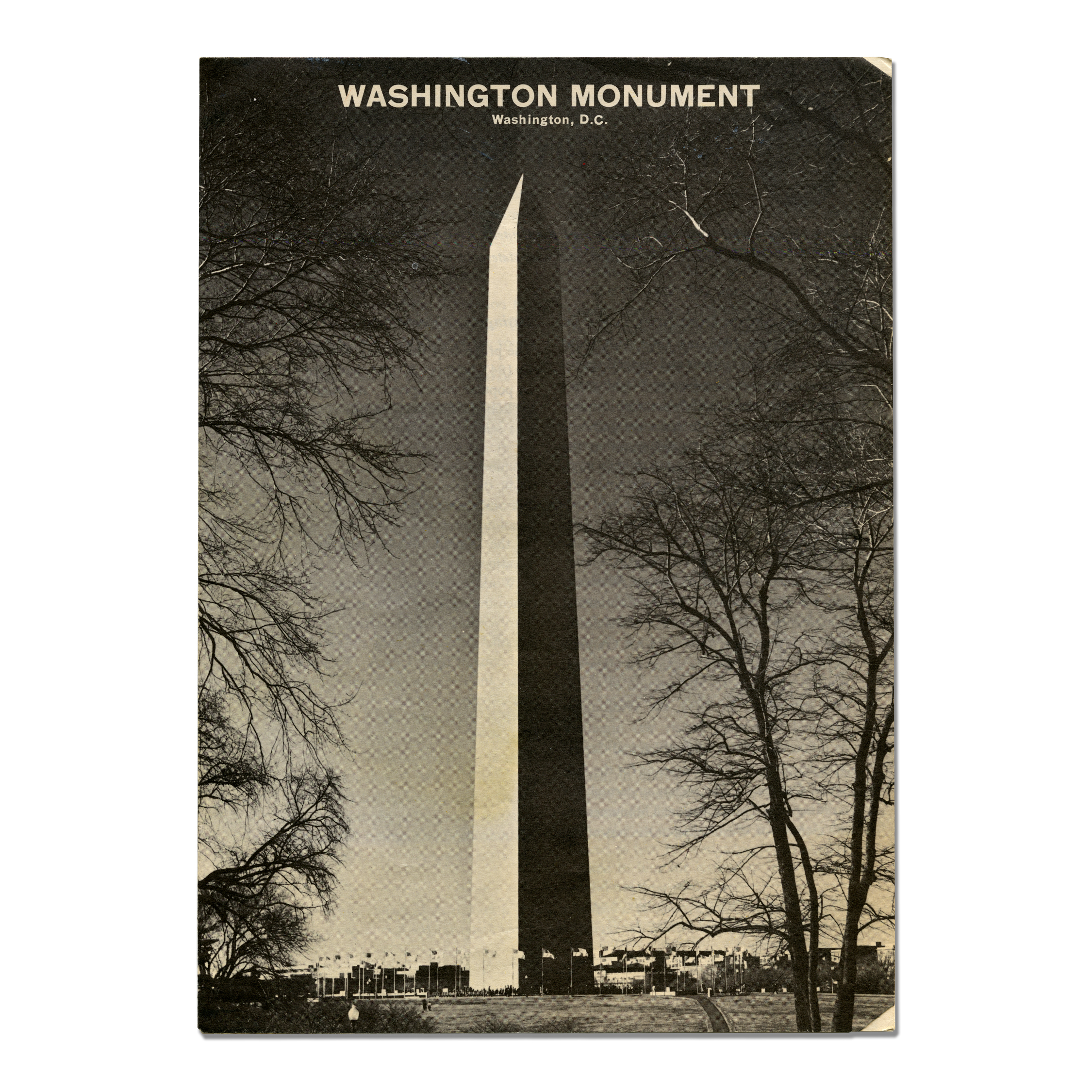 1964_washington_monument_brochure.jpg