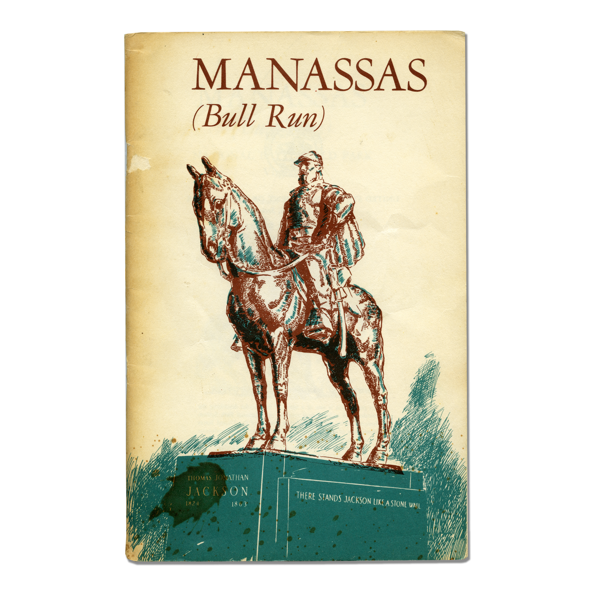 1961_manassas_bull_run_national_battlefield_park_brochure.jpg