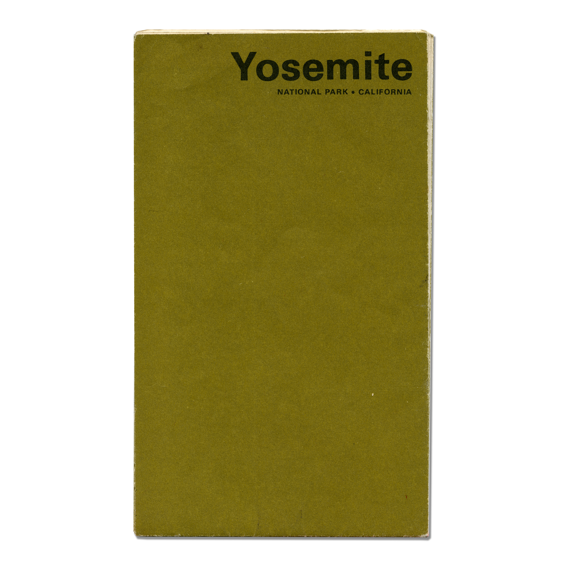 1967_yosemite_national_park_brochure.jpg