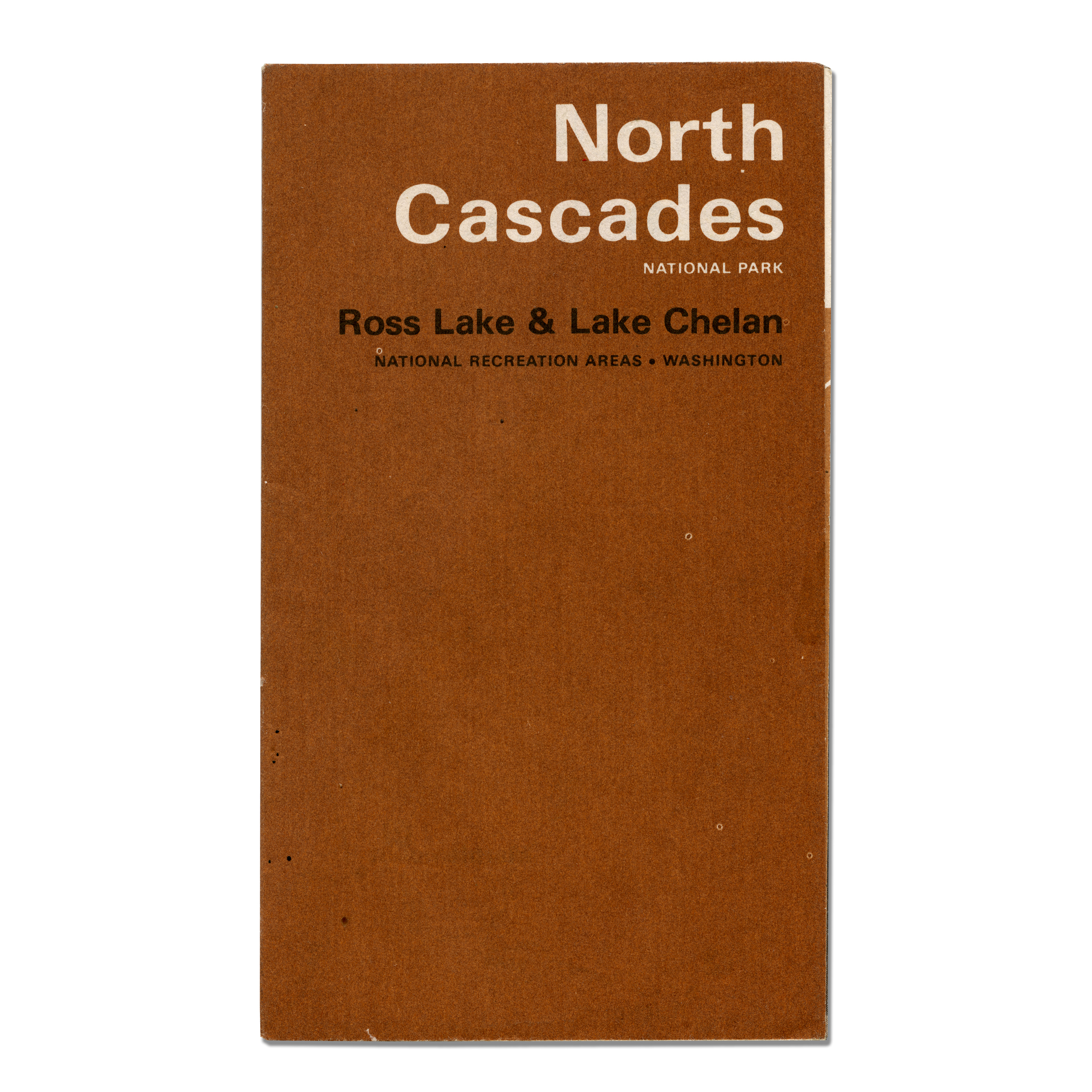 1977_north_cascades_national_park_brochure.jpg