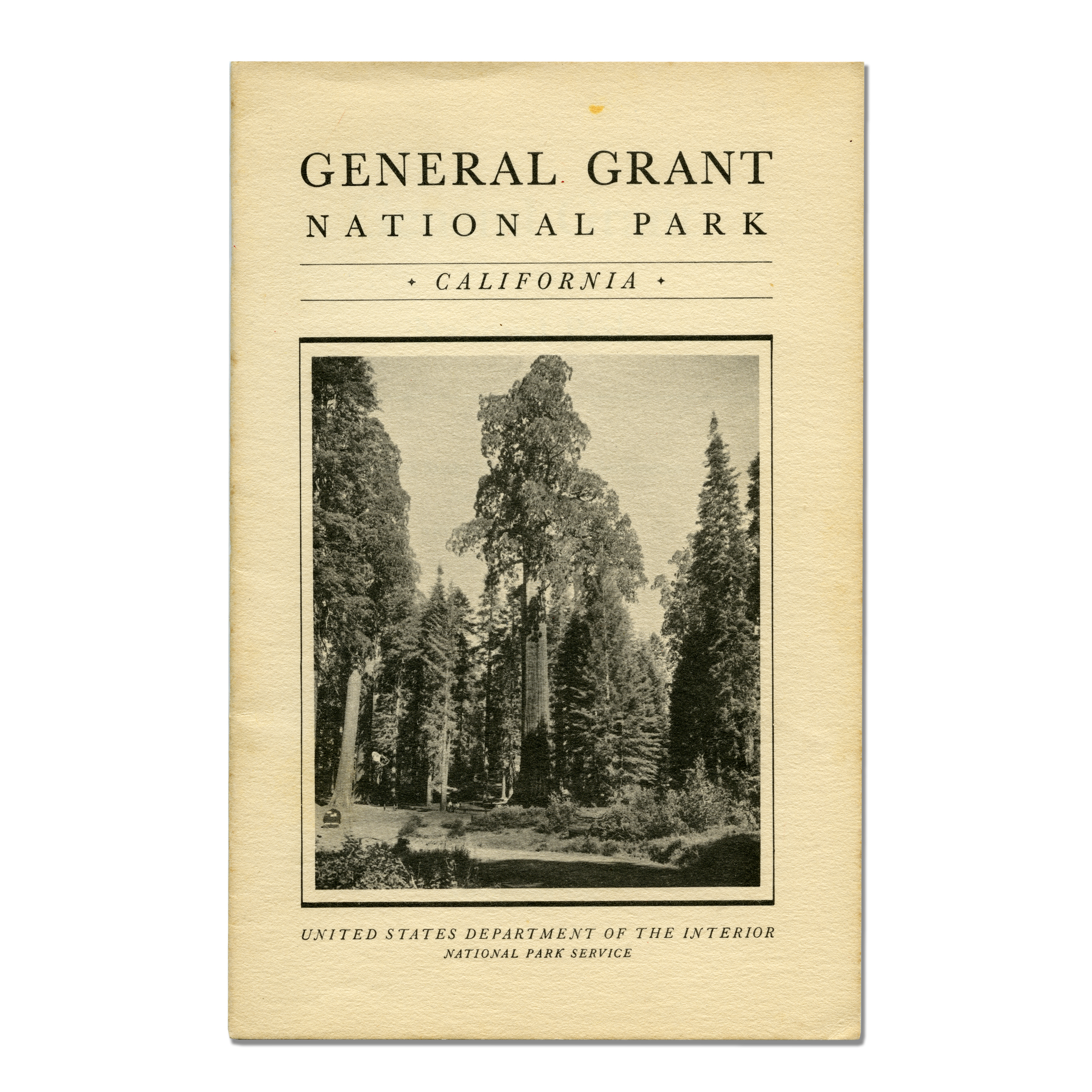 1936_general_grant_national_park_brochure.jpg