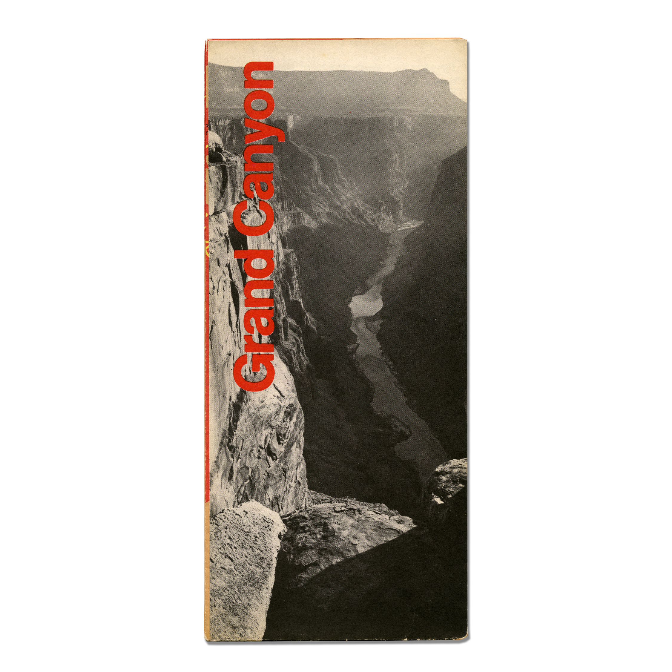 1978_grand_canyon_national_park_brochure.jpg