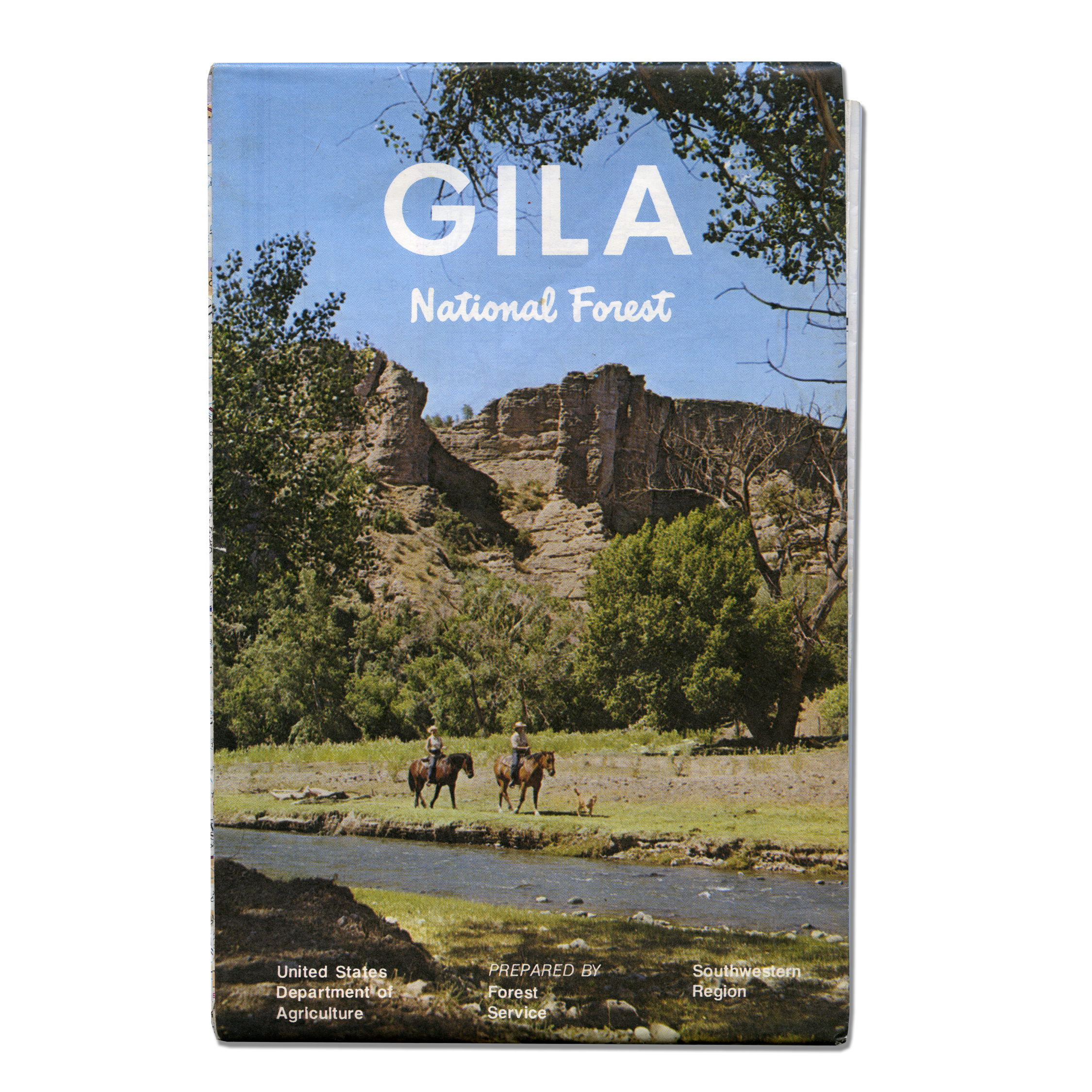 1989_gila_national_forest_brochure.jpg