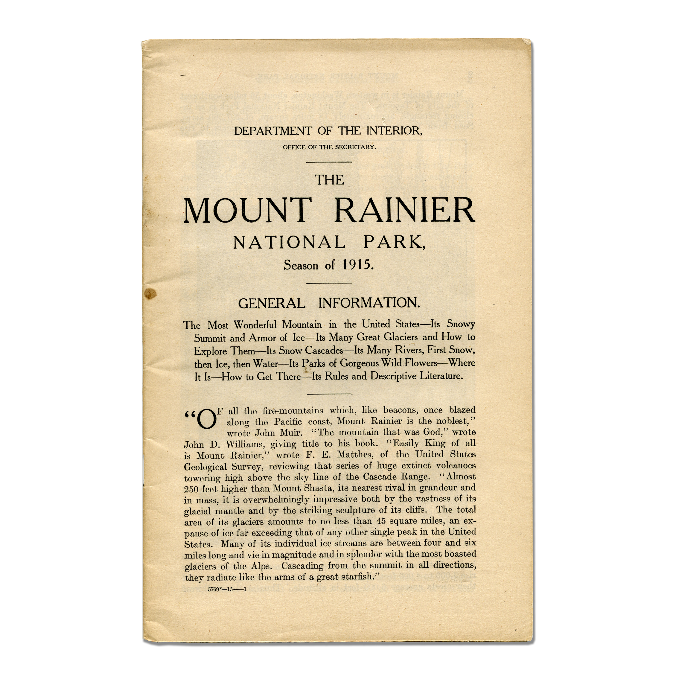 1915_mount_rainier_national_park_brochure.jpg