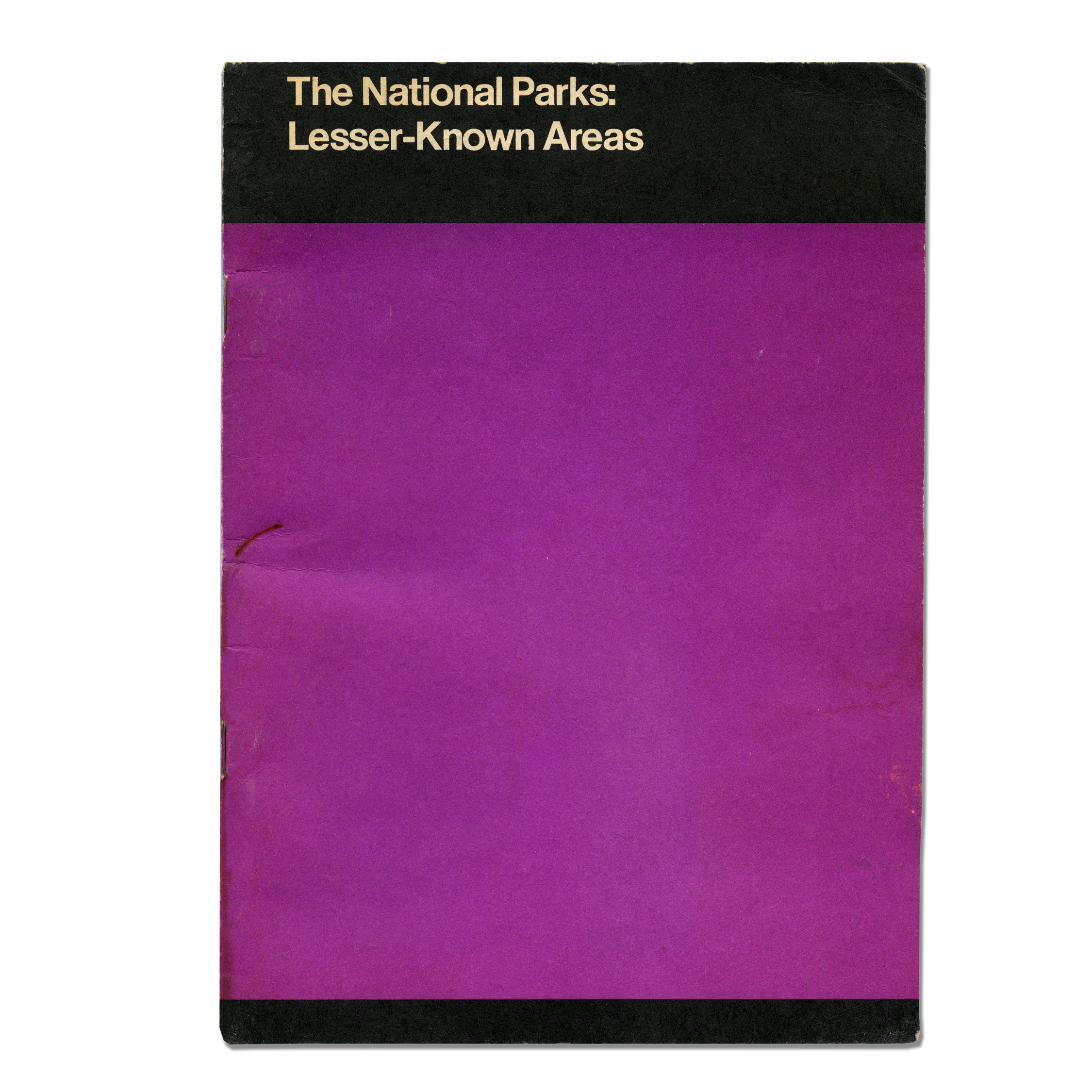 1985_national_parks_lesser_known_areas_brochure.jpg
