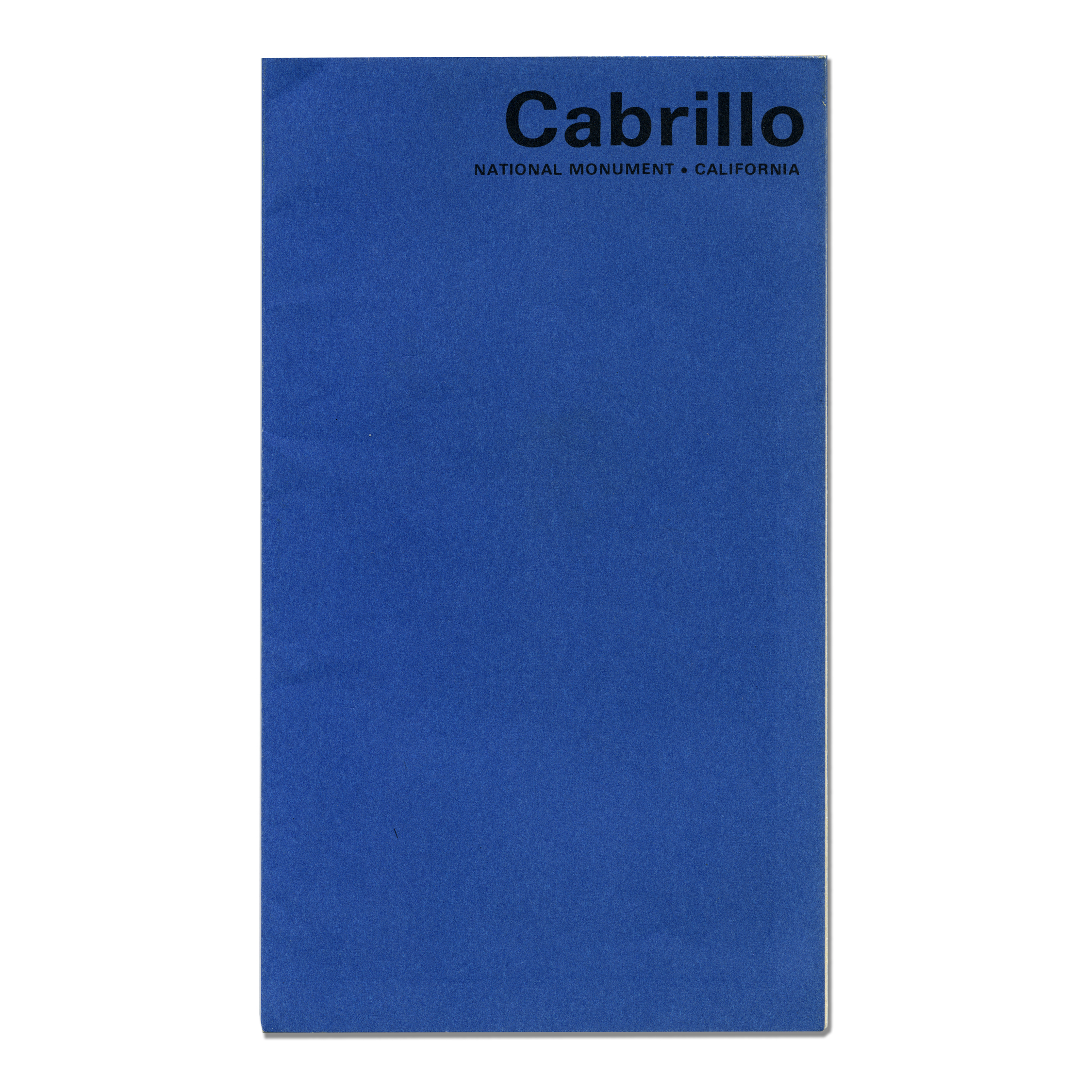 1970_cabrillo_national_monument_brochure.jpg
