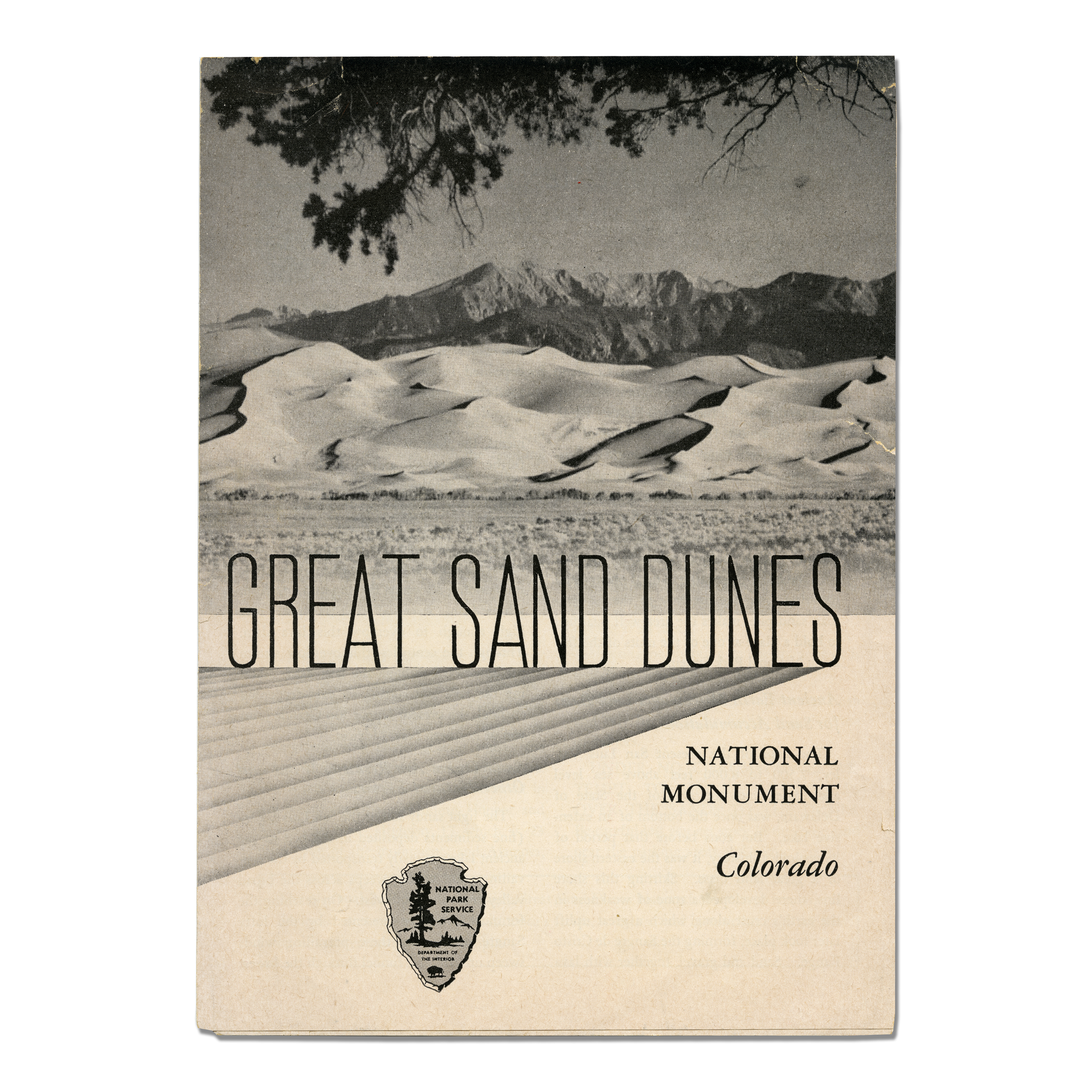 1953_great_sand_dunes_national_monument_brochure.jpg