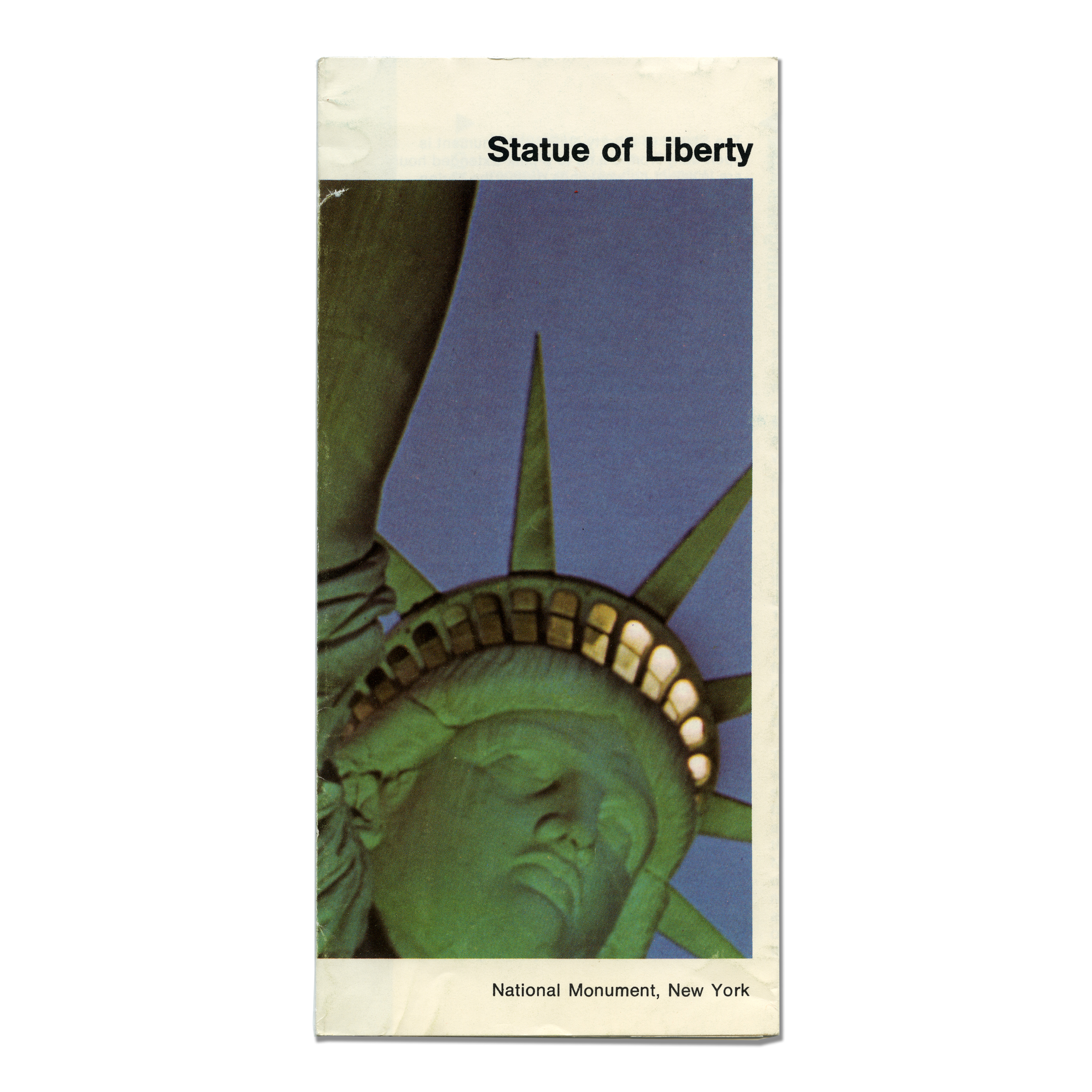 1976_statue_of_liberty_national_monument_brochure.jpg