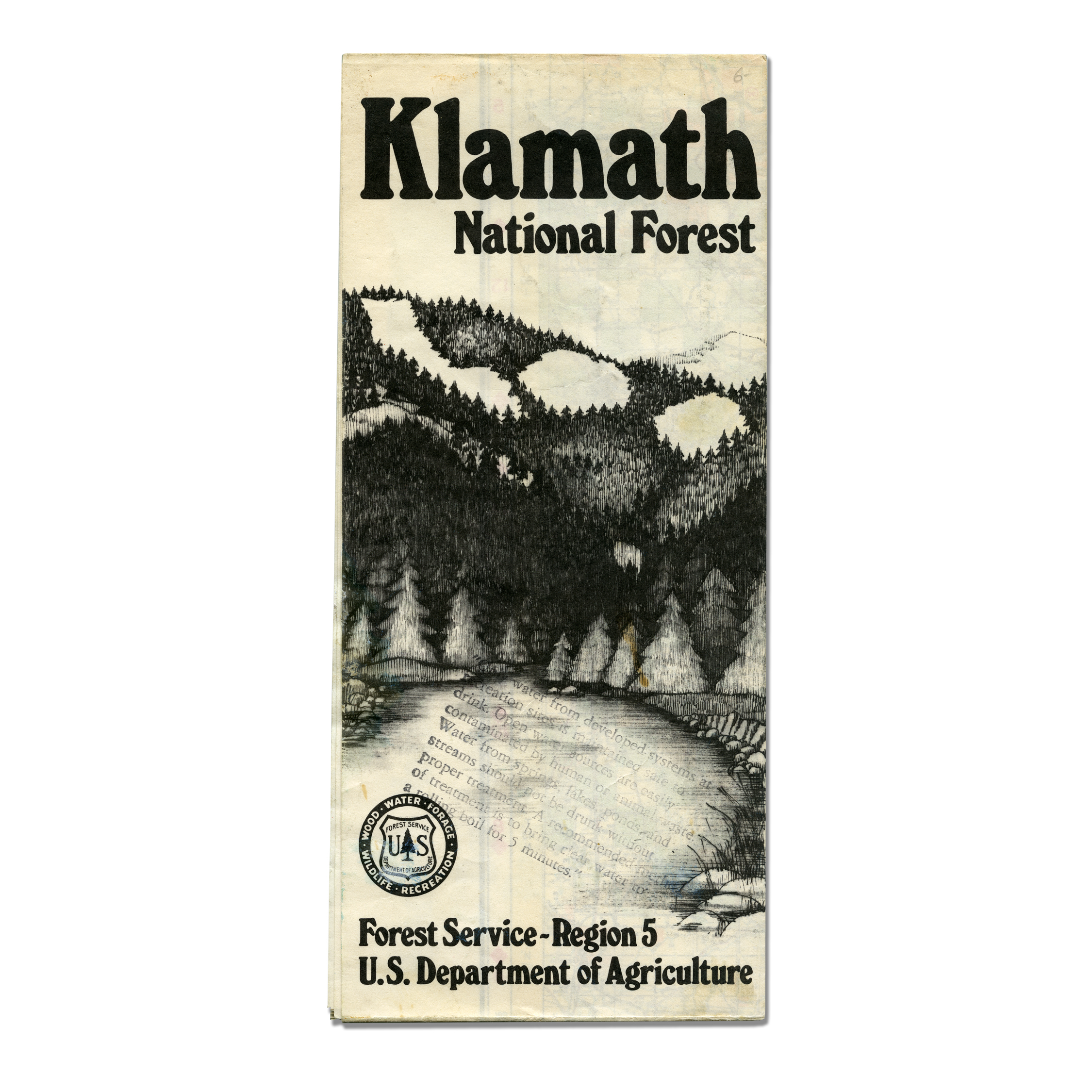 1979_klamath_national_forest_brochure.jpg