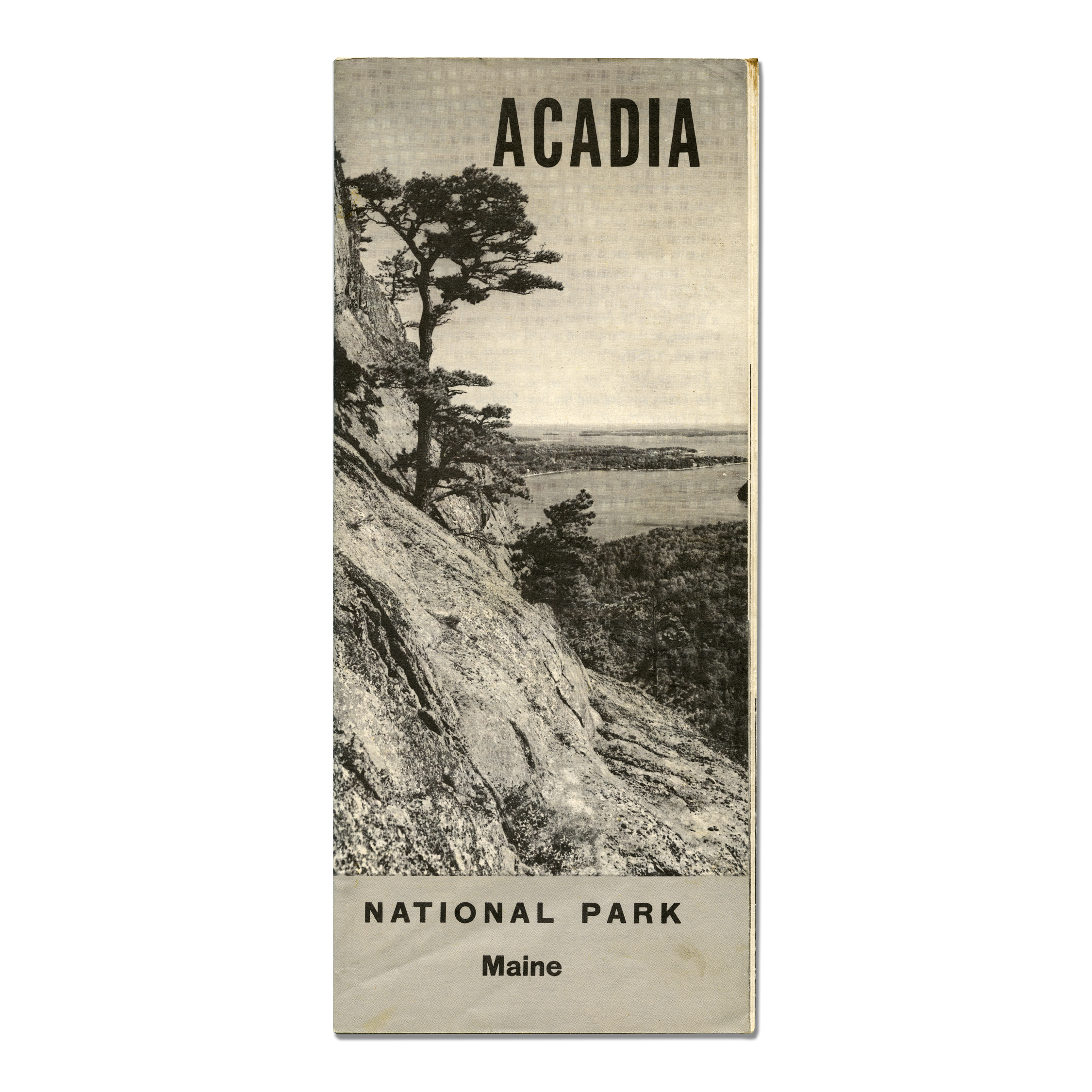 1963_acadia_national_park_brochure.jpg