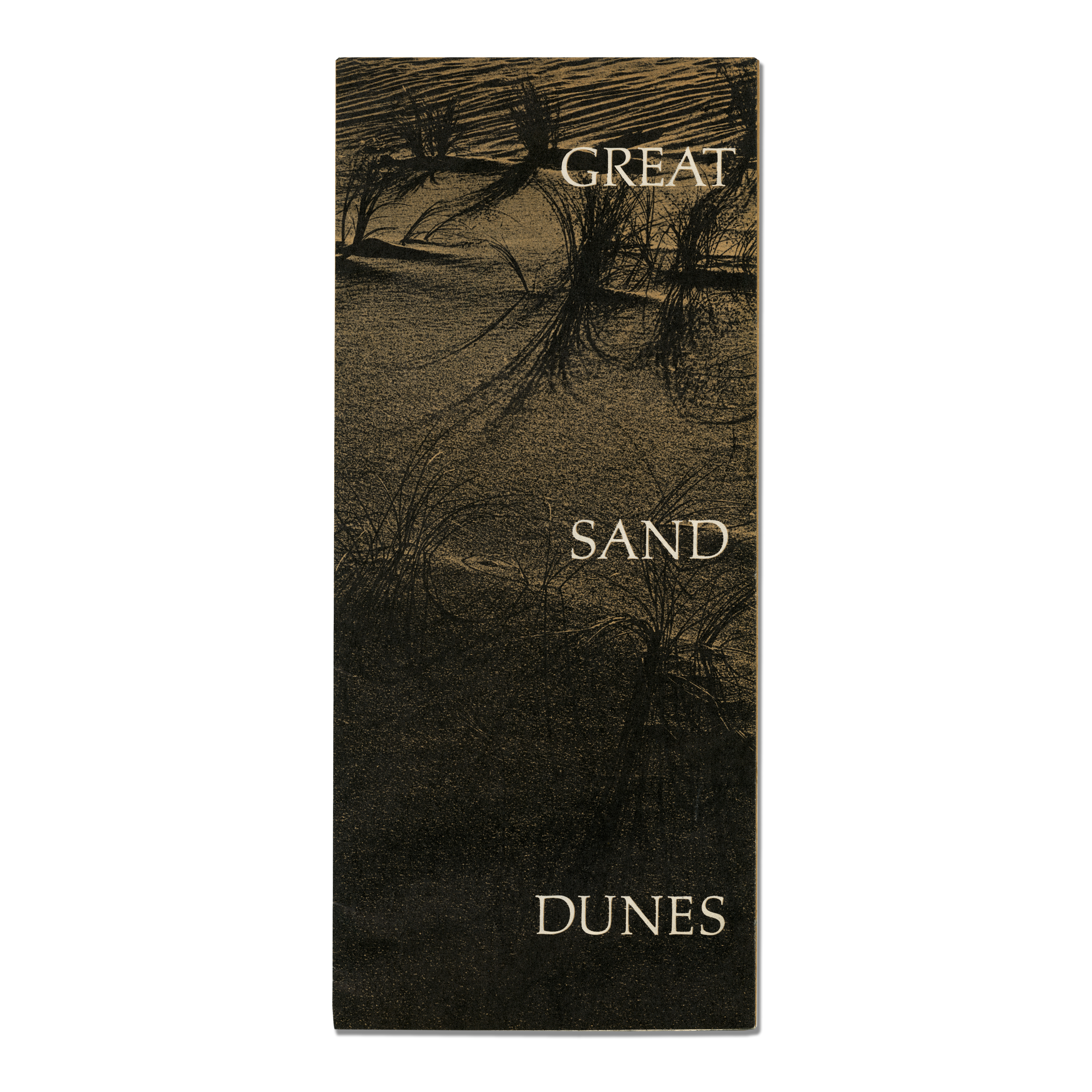 1972_great_sand_dunes_national_monument_brochure.jpg