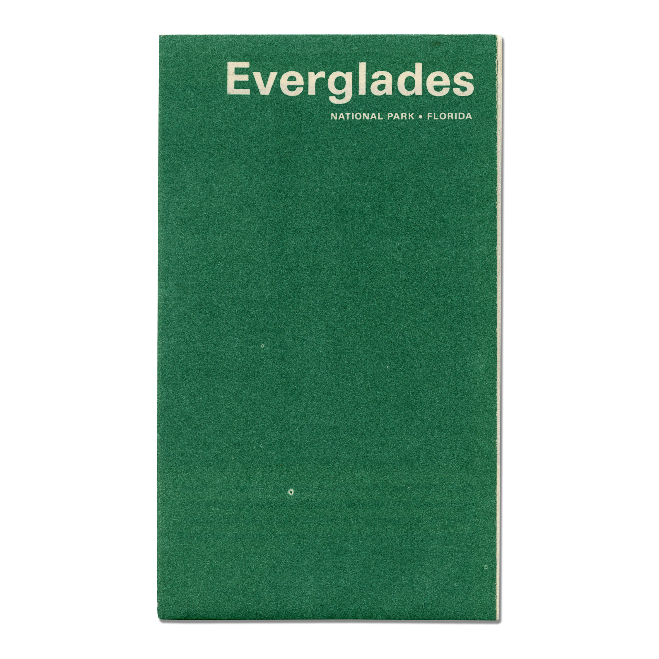 1971_everglades_national_park_brochure.jpg