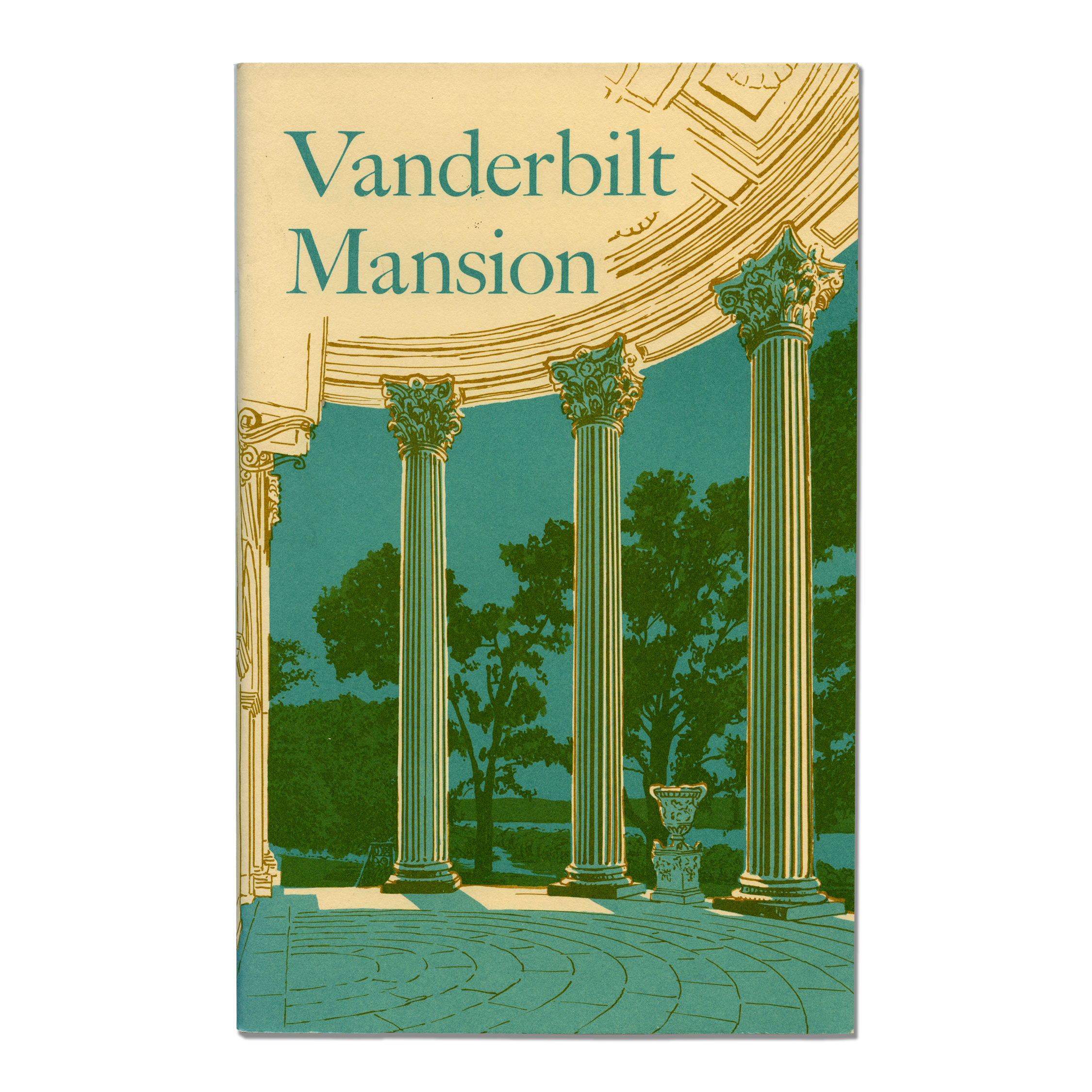 1977_vanderbilt_mansion_national_historic_site_brochure.jpg