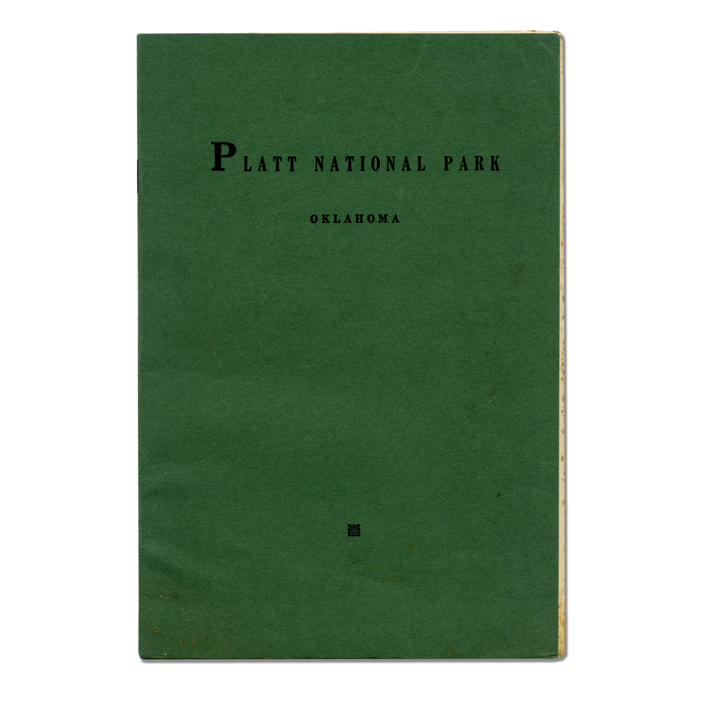 platt_national_park_brochure.jpg