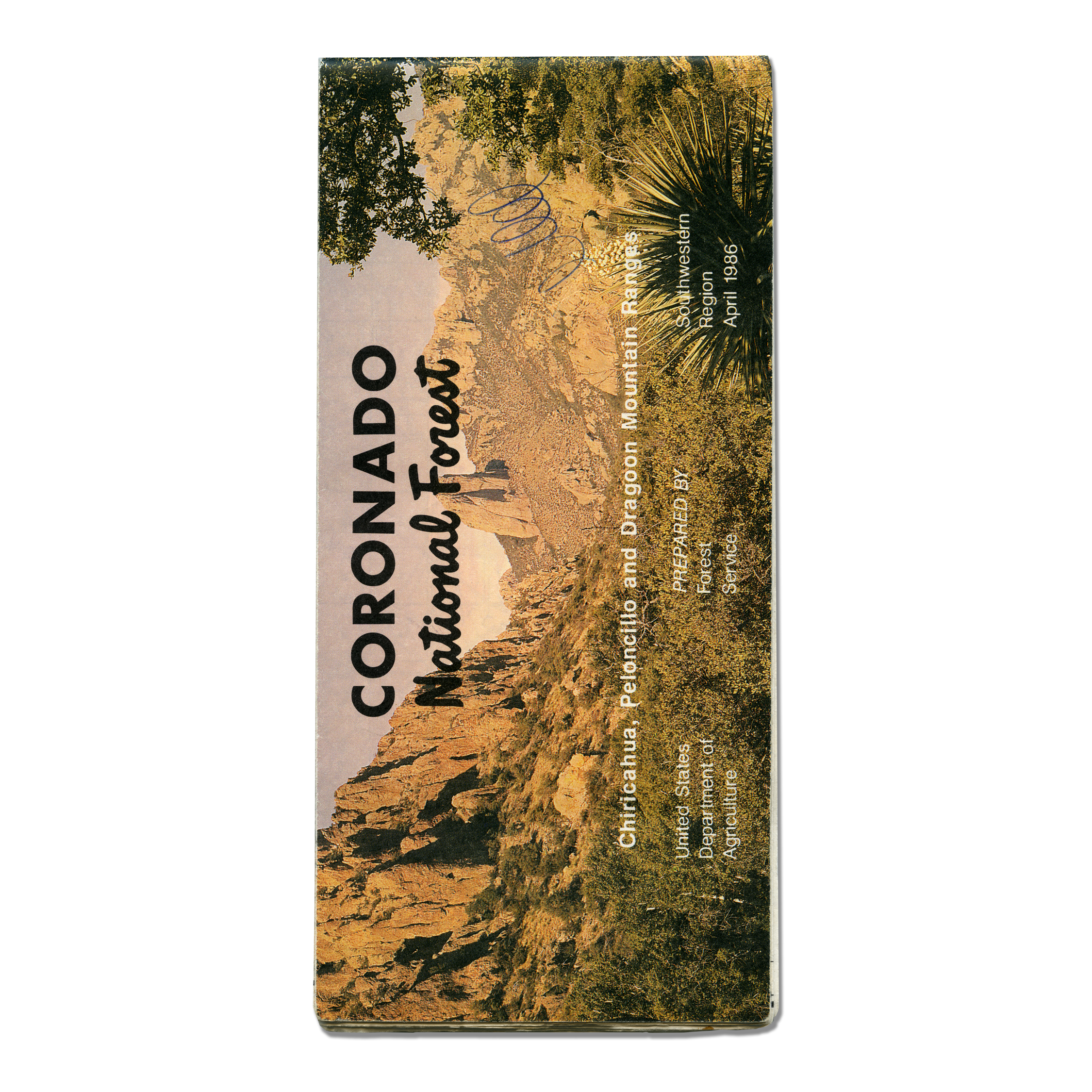 1986_coronado_national_forest_brochure.jpg