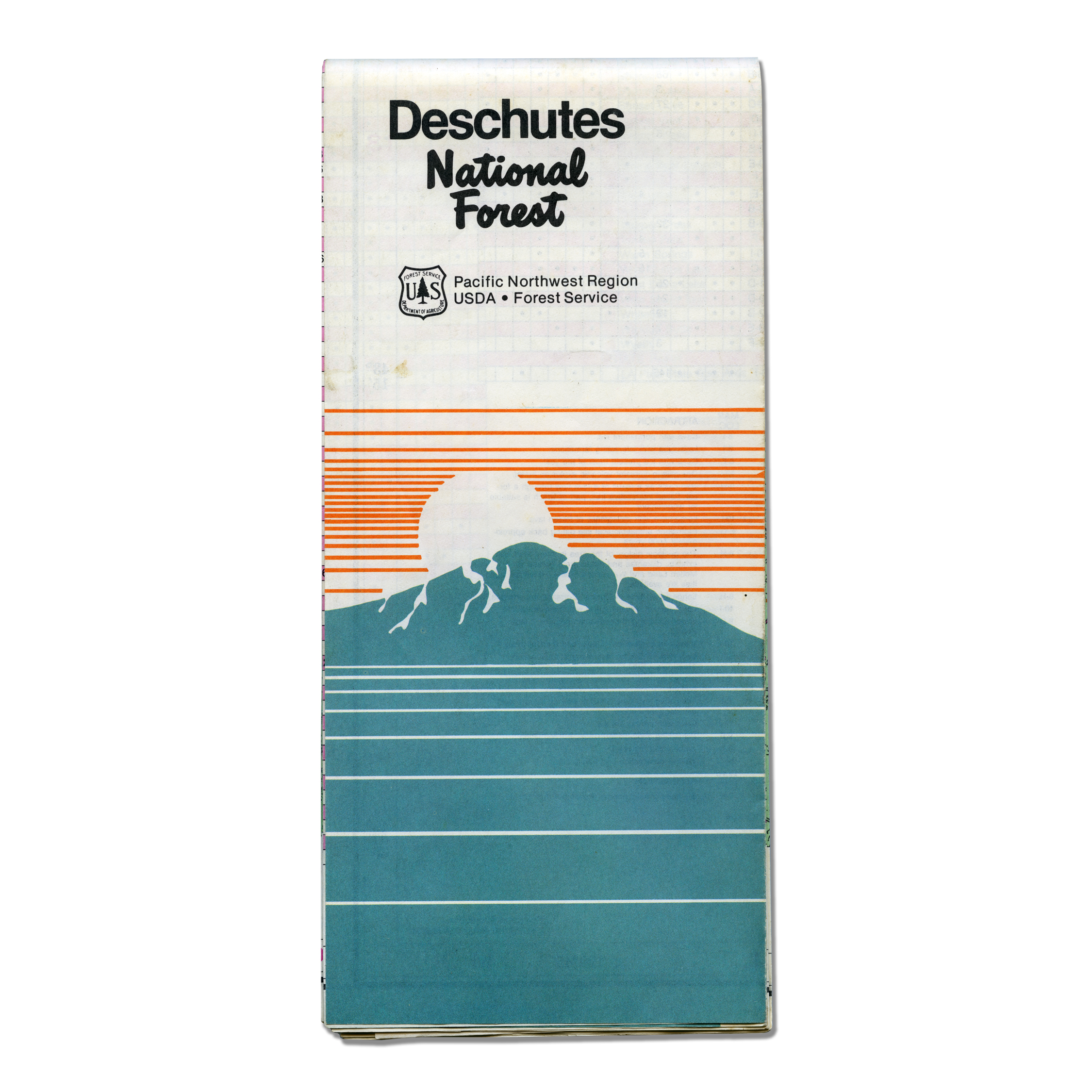 1988_deschutes_national_forest_brochure.jpg