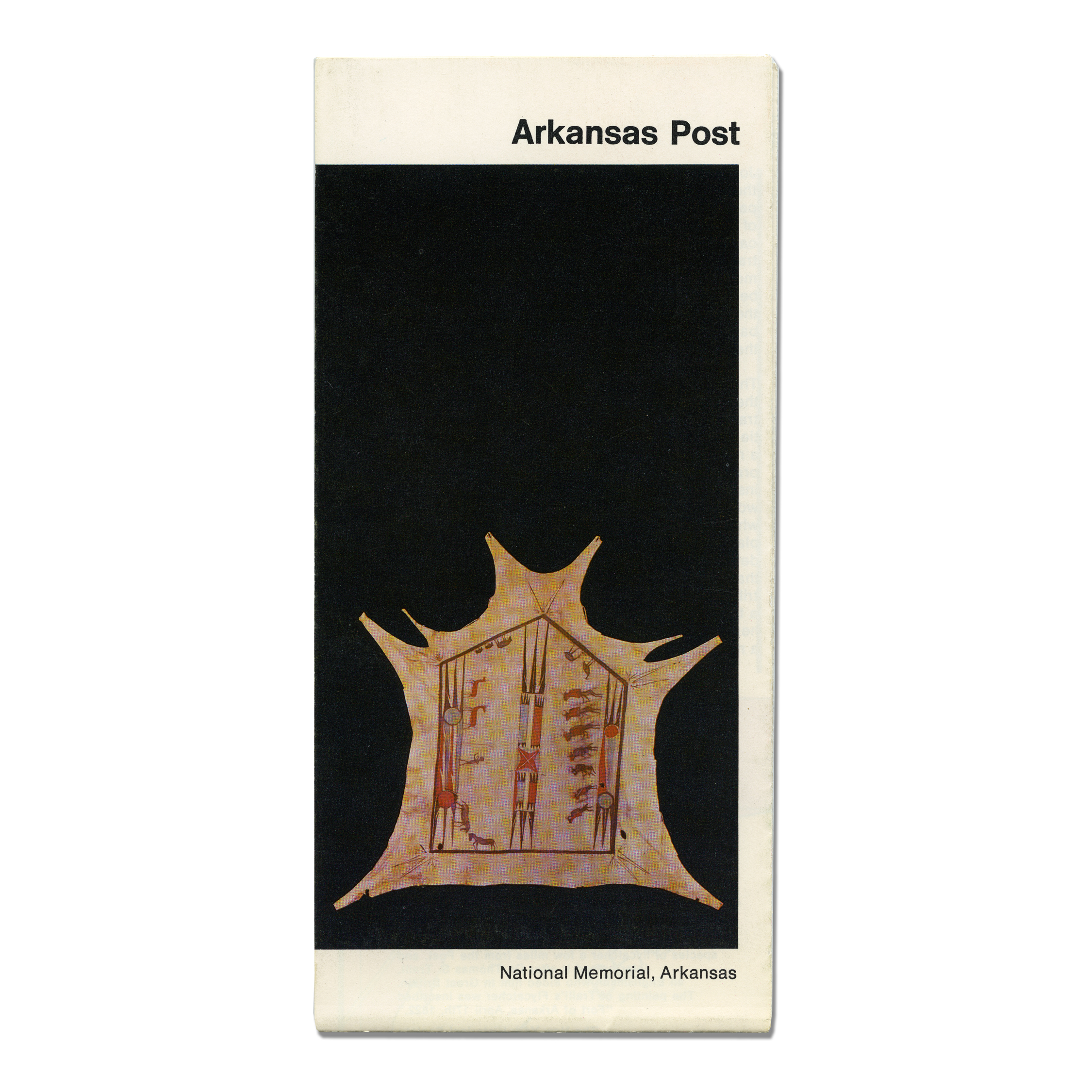 1975_arkansas_post_national_memorial_brochure.jpg