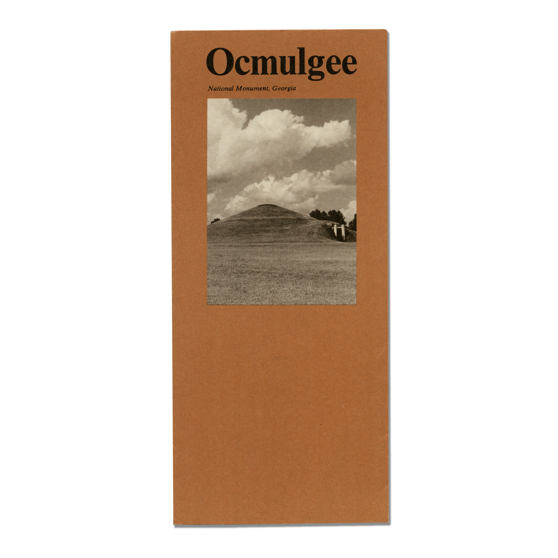 1976_ocmulgee_national_monument_brochure.jpg