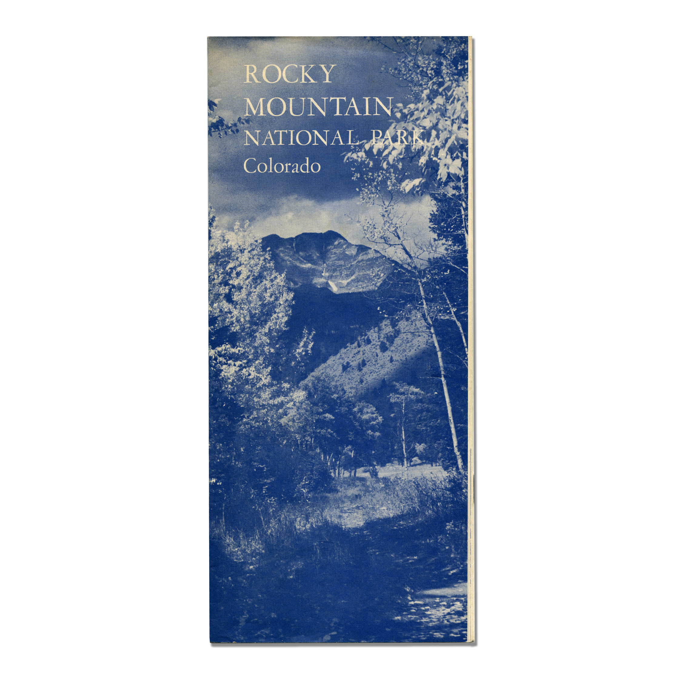 1963_rocky_mountain_national_park_brochure.jpg