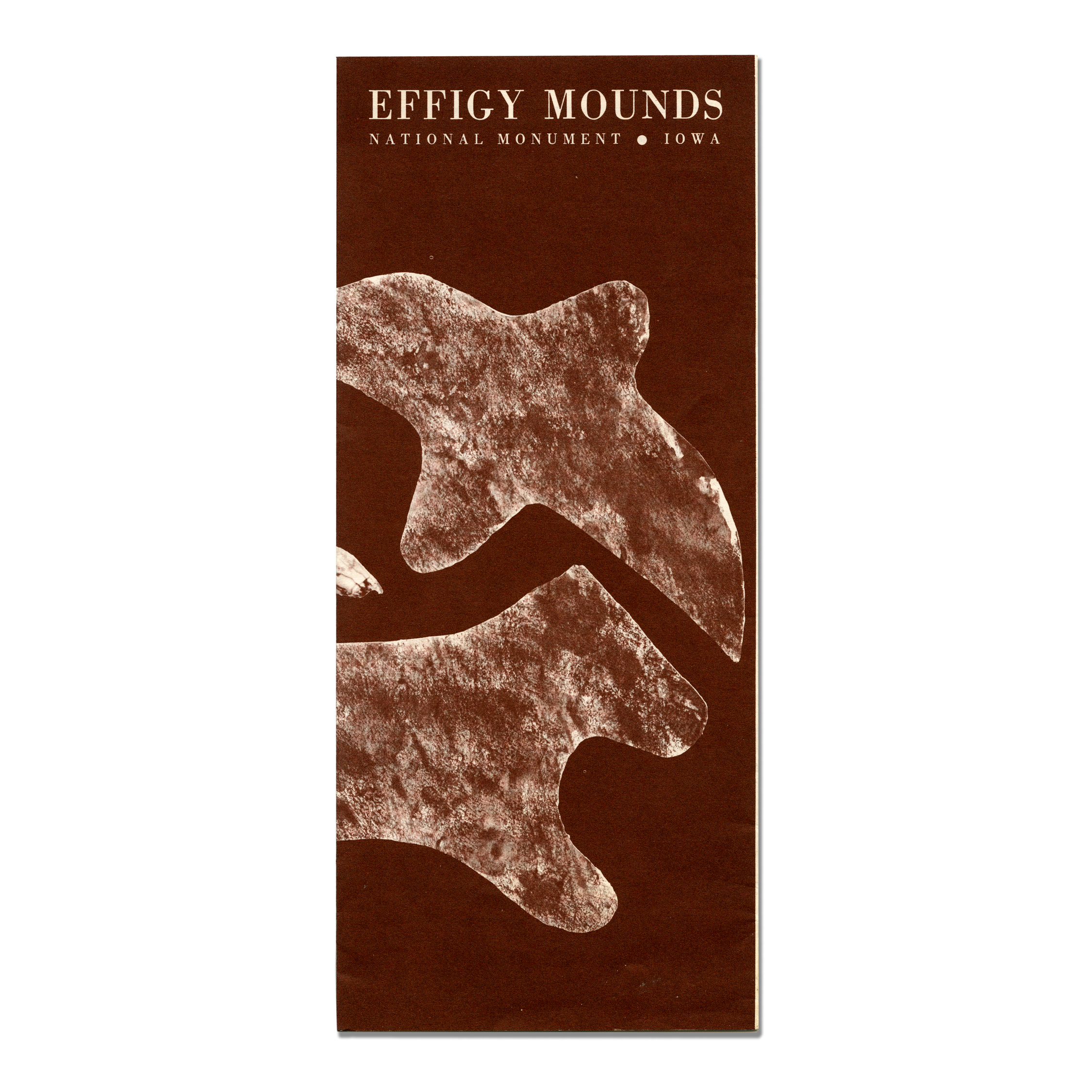 1970_effigy_mounds_national_monument_brochure.jpg