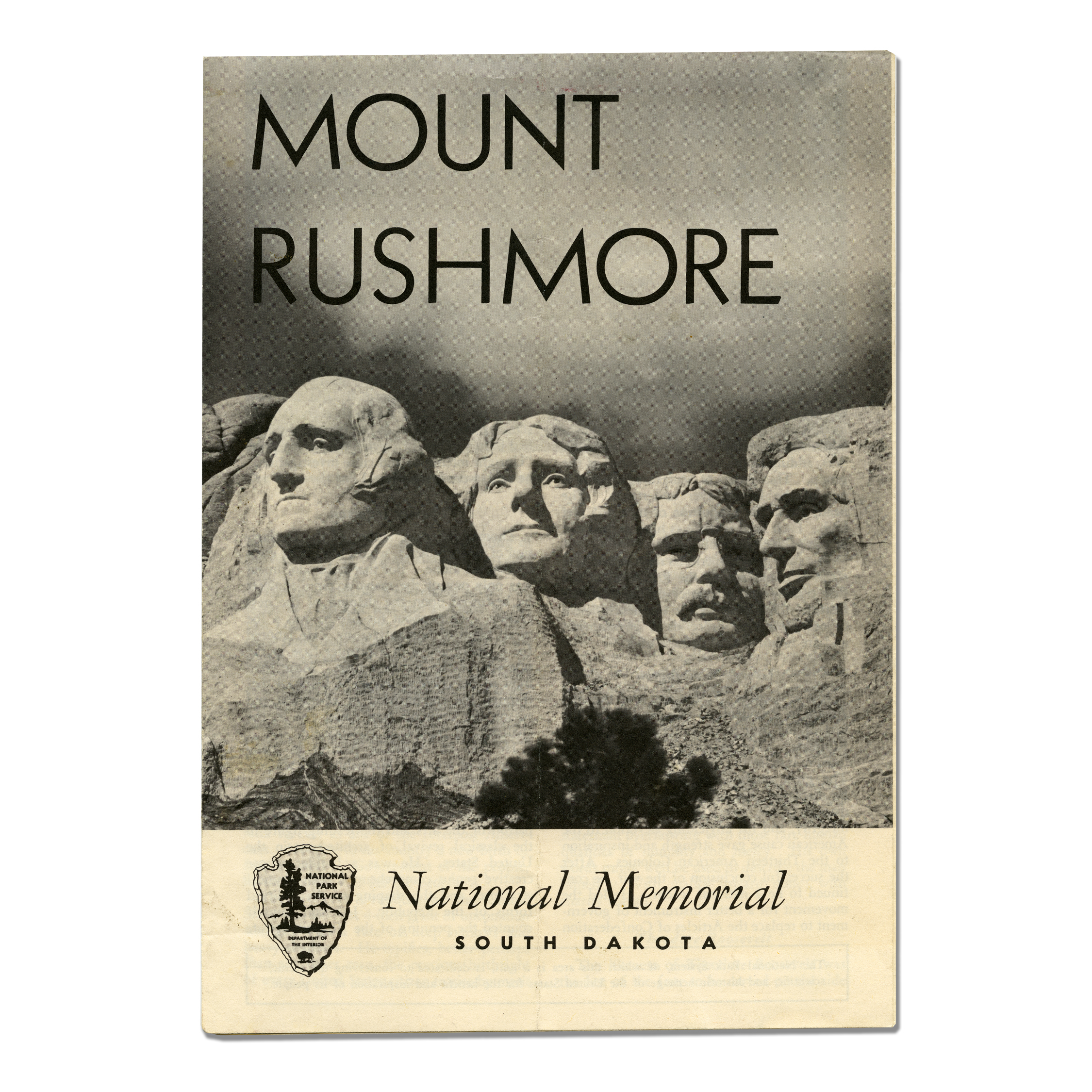 1961_mount_rushmore_national_memorial_brochure.jpg