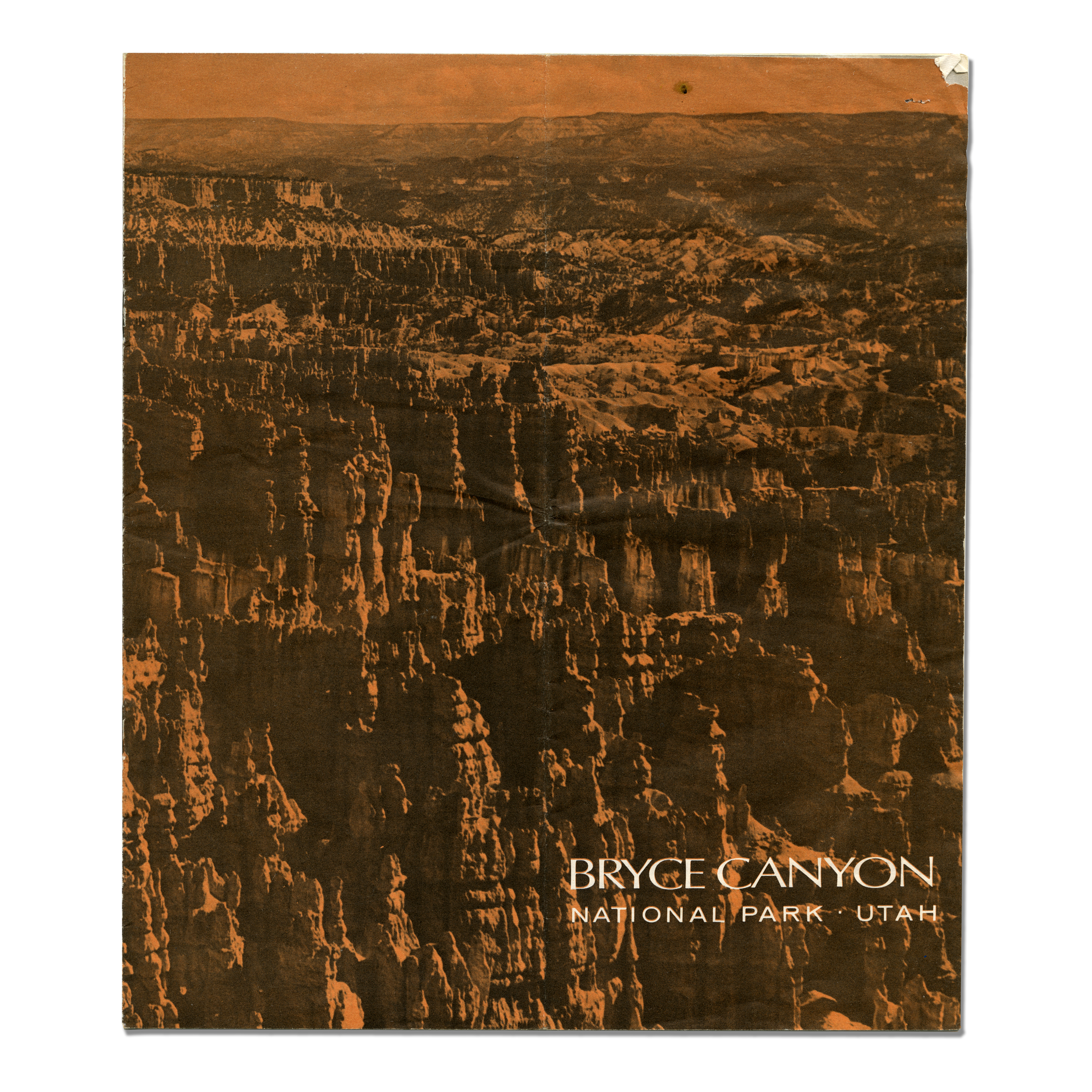 1957_bryce_canyon_national_park_brochure.jpg