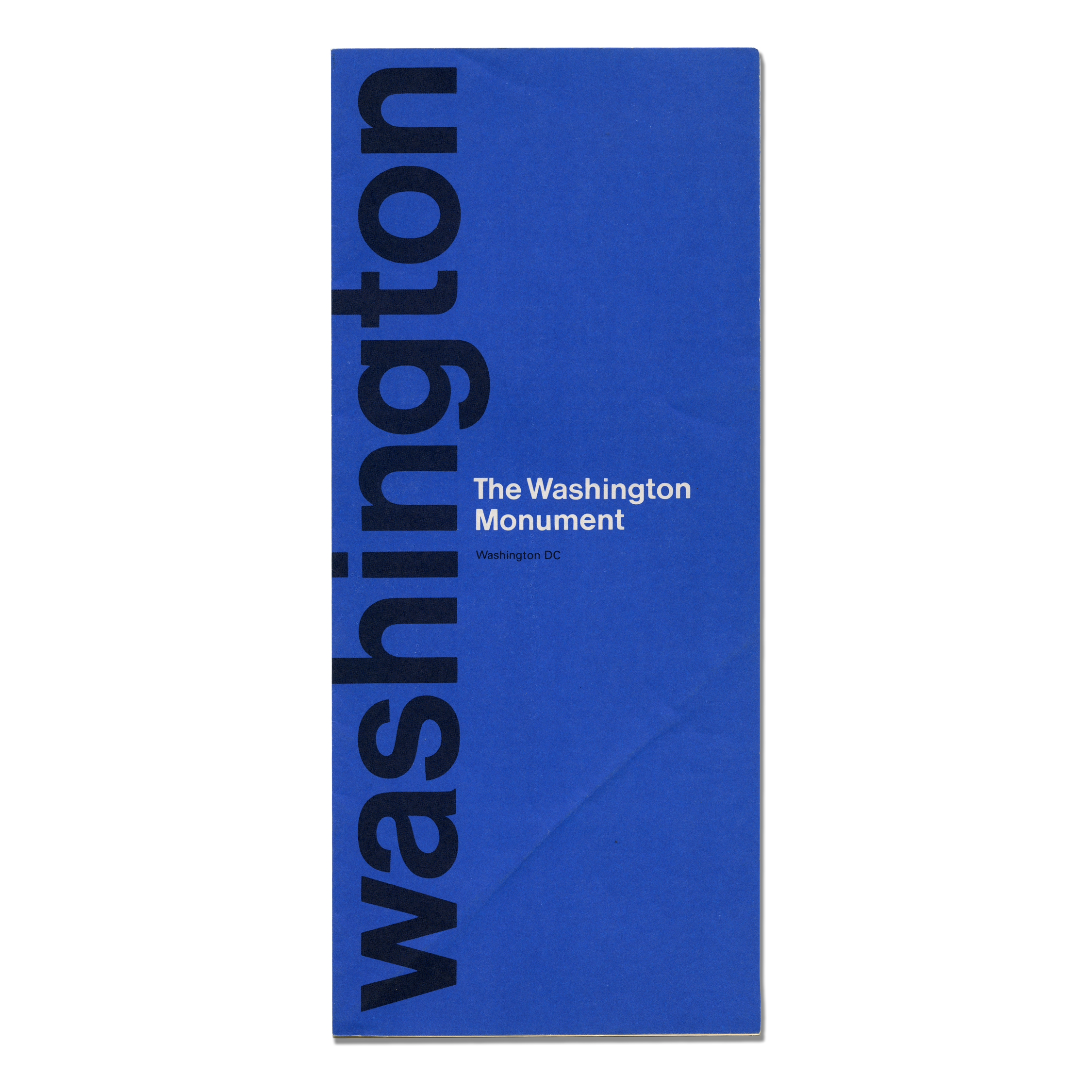 1973_washington_monument_brochure.jpg