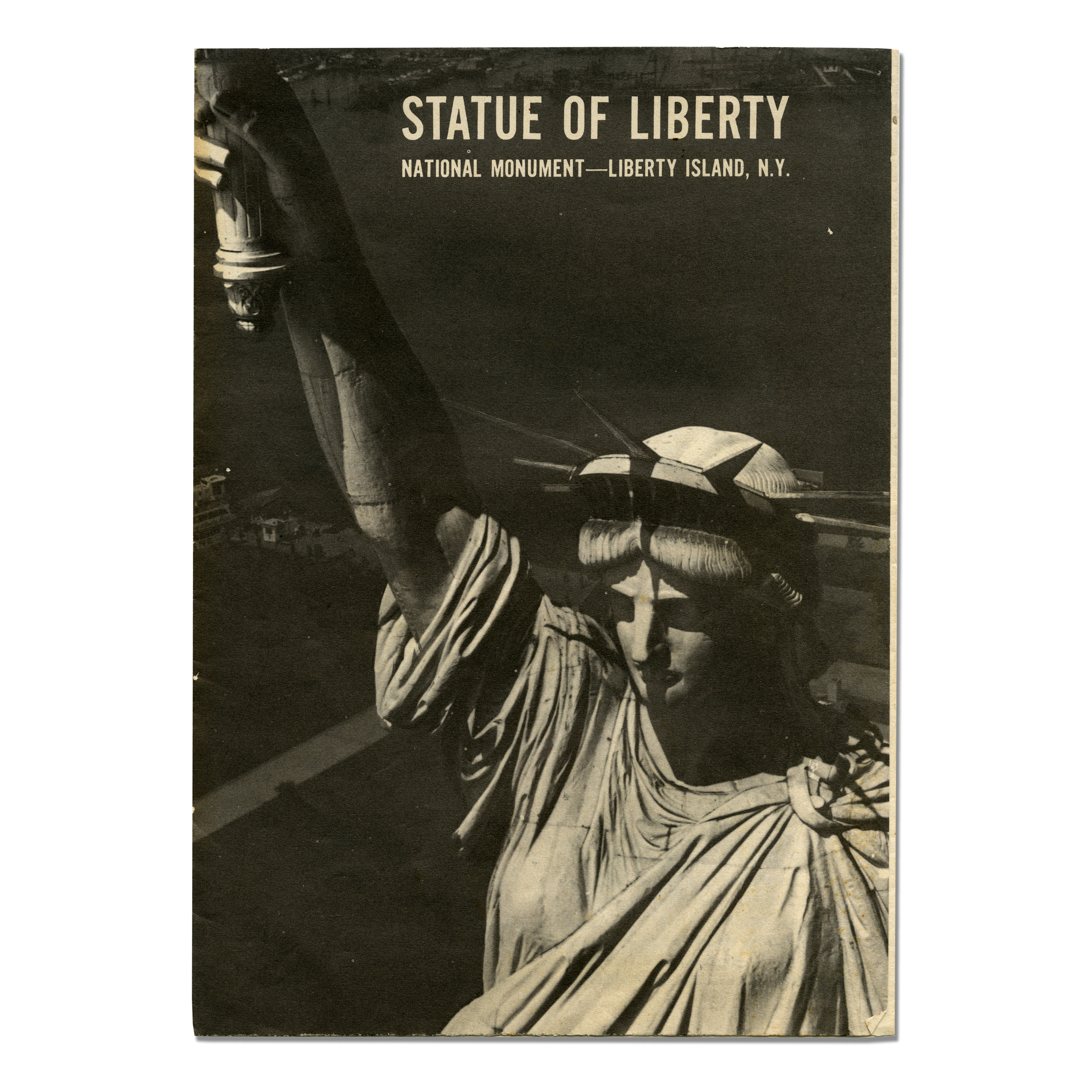 1964_statue_of_liberty_brochure.jpg