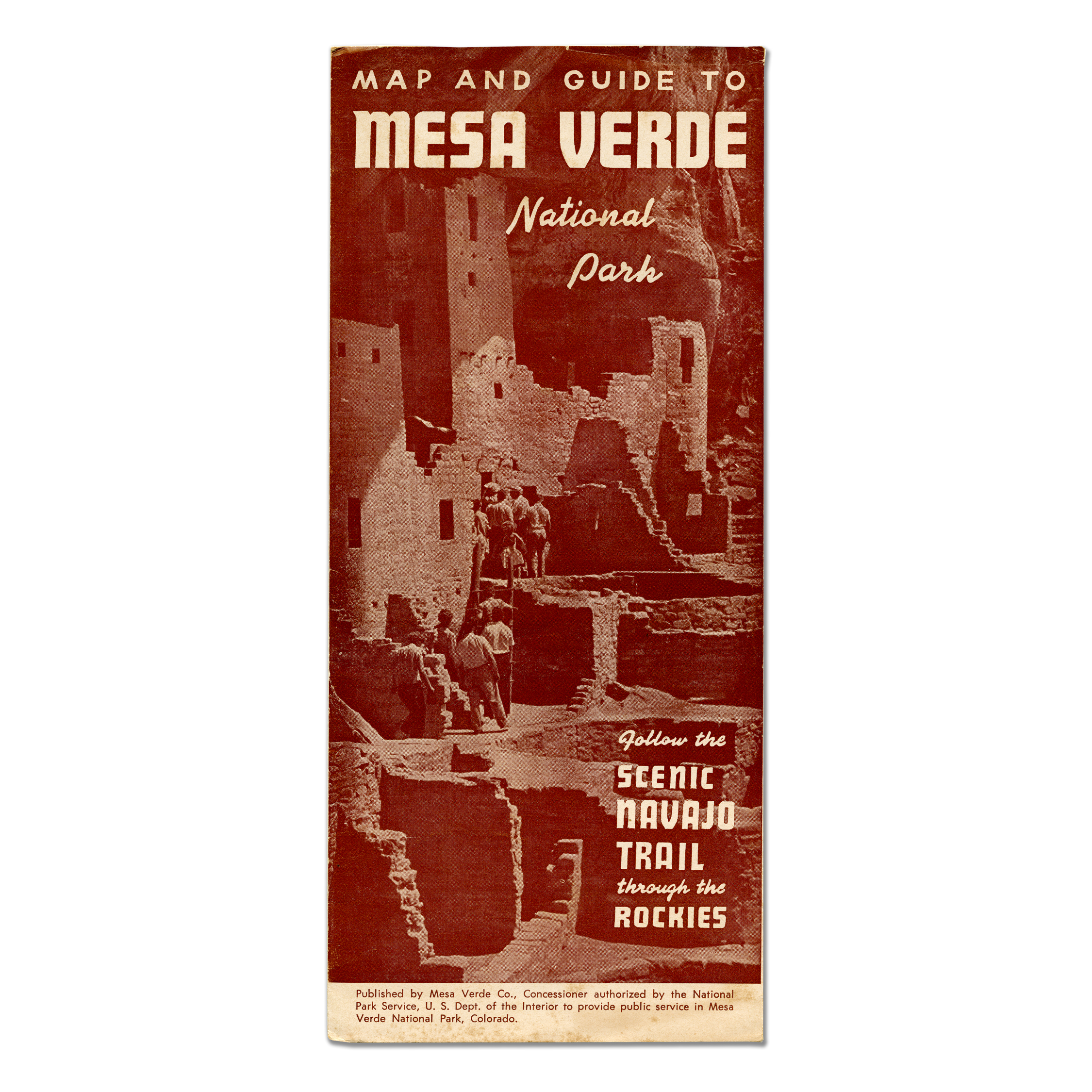 1961_mesa_verde_national_park_brochure.jpg
