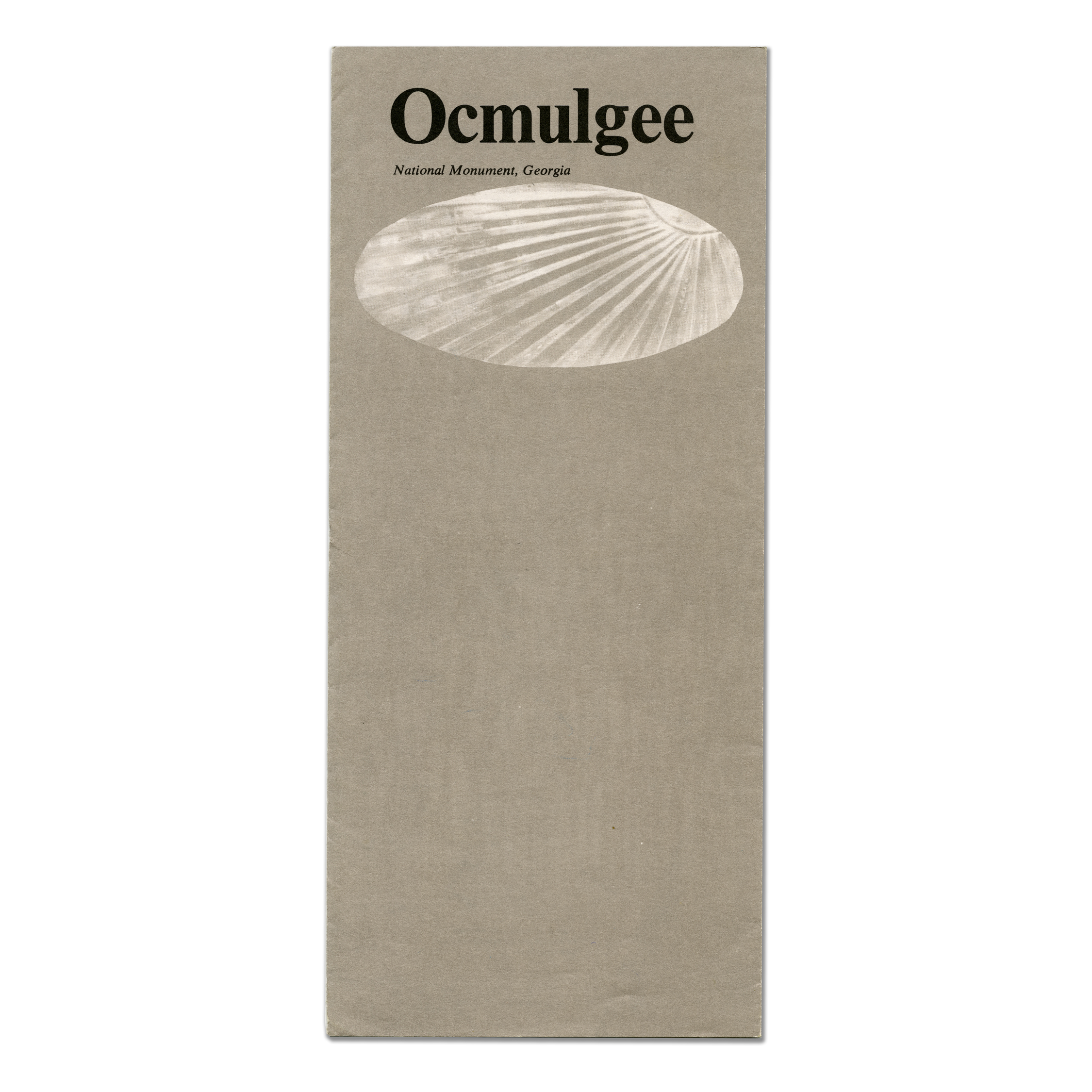 1973_ocmulgee_national_monument_brochure.jpg