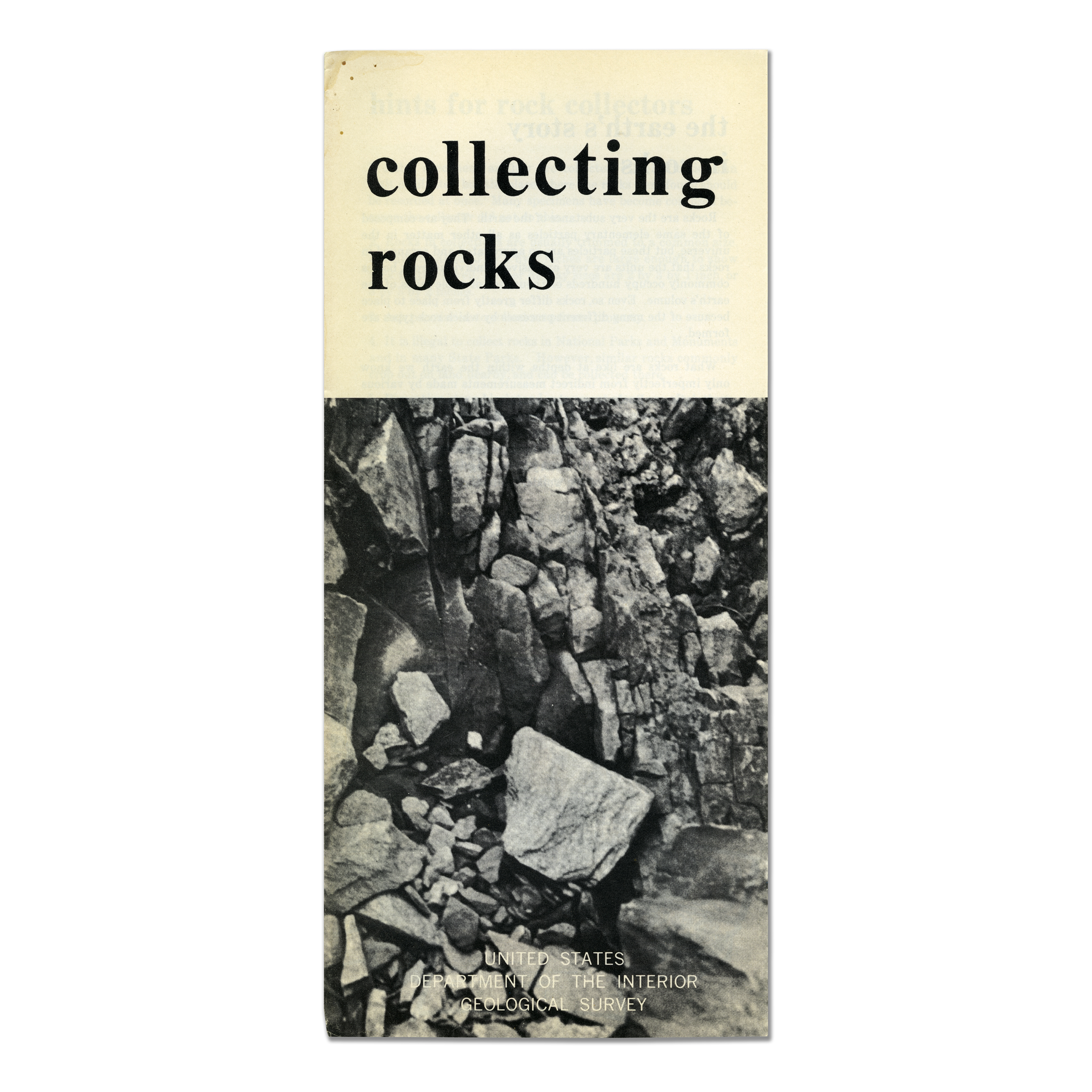 1968_collecting_rocks_brochure.jpg