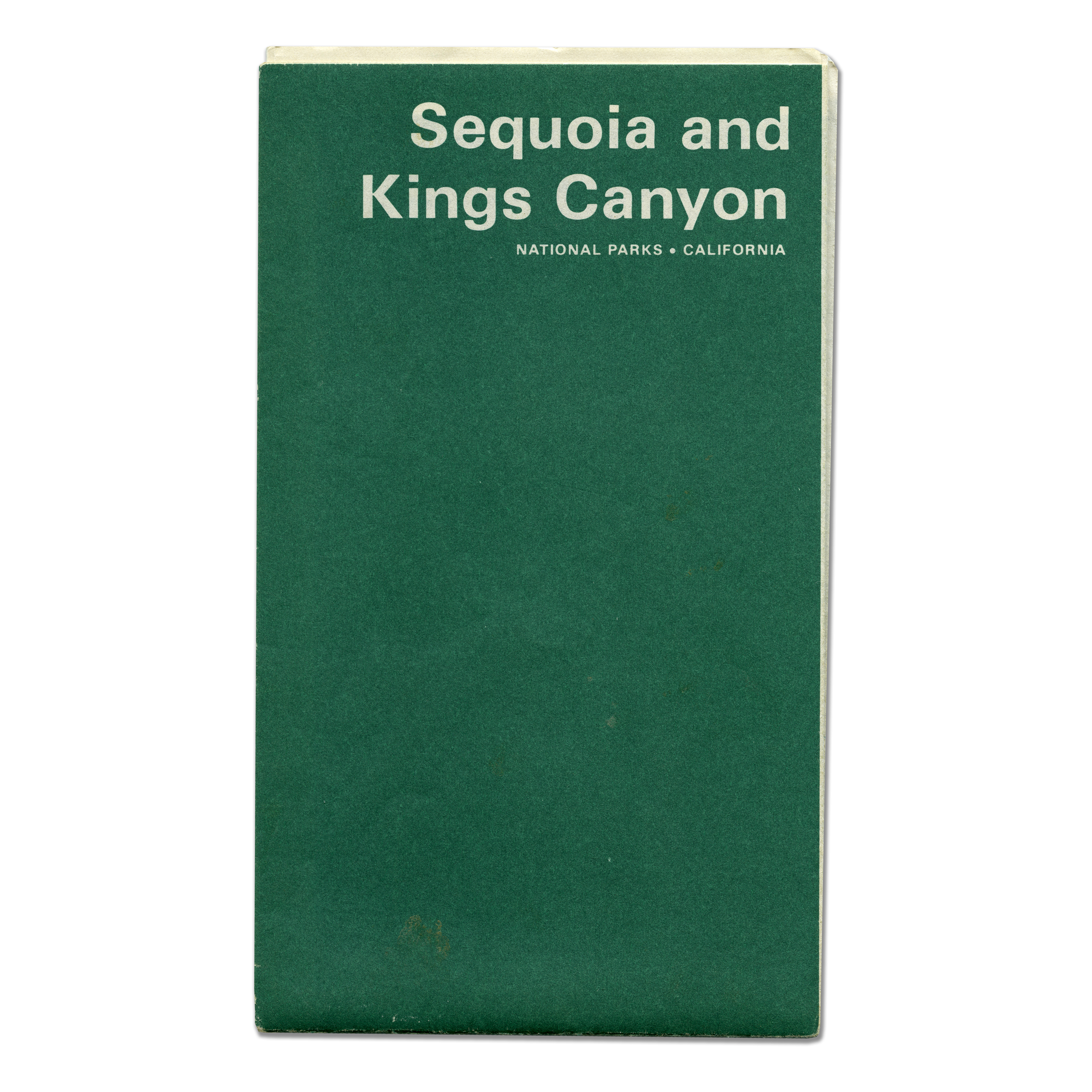 1969_sequoia_and_kings_canyon_national_park_brochure.jpg