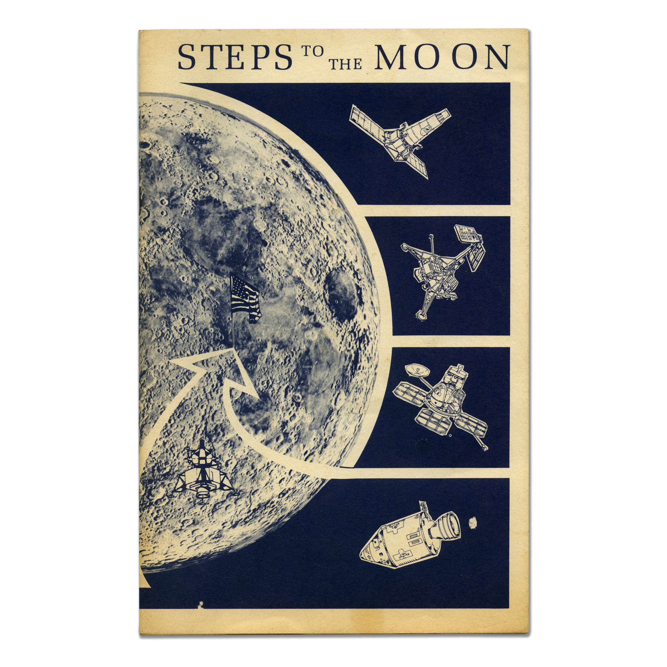 1972_steps_to_the_moon_brochure.jpg
