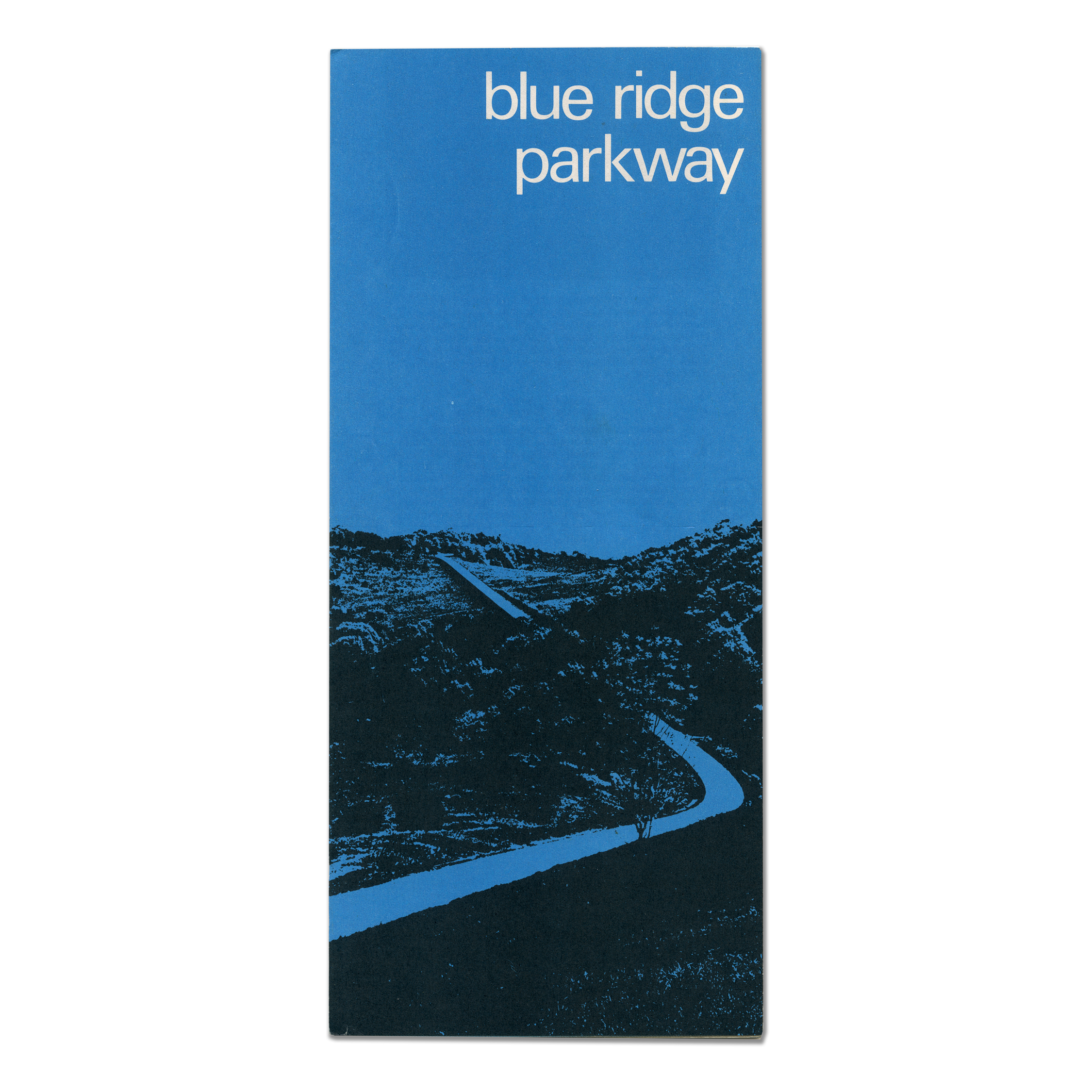 1964_blue_ridge_national_parkway_brochure.jpg