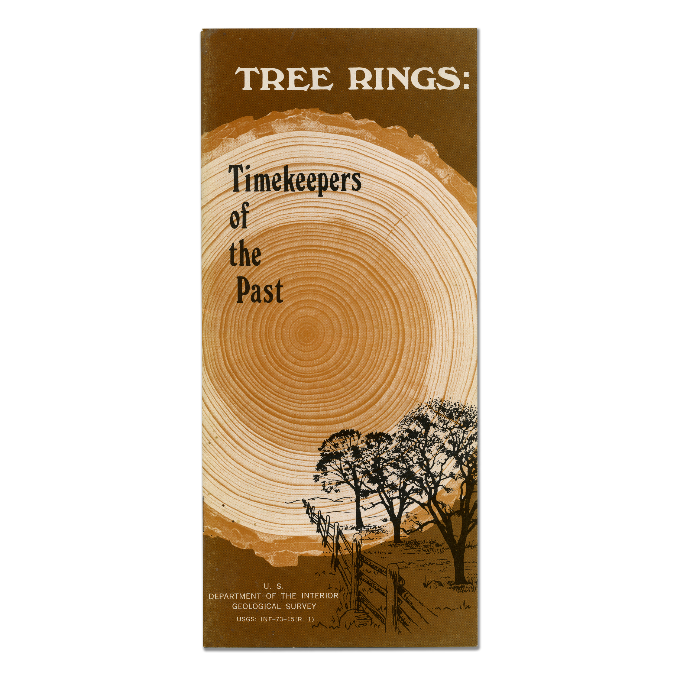 197_department_of_interior_tree_rings_brochure.jpg