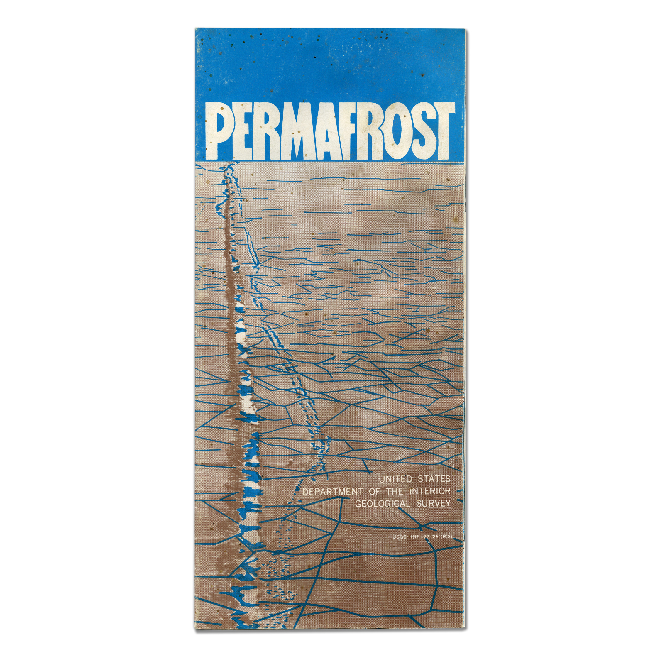 1975_department_of_the_interior_geological_survey_permfrost_brochure.jpg