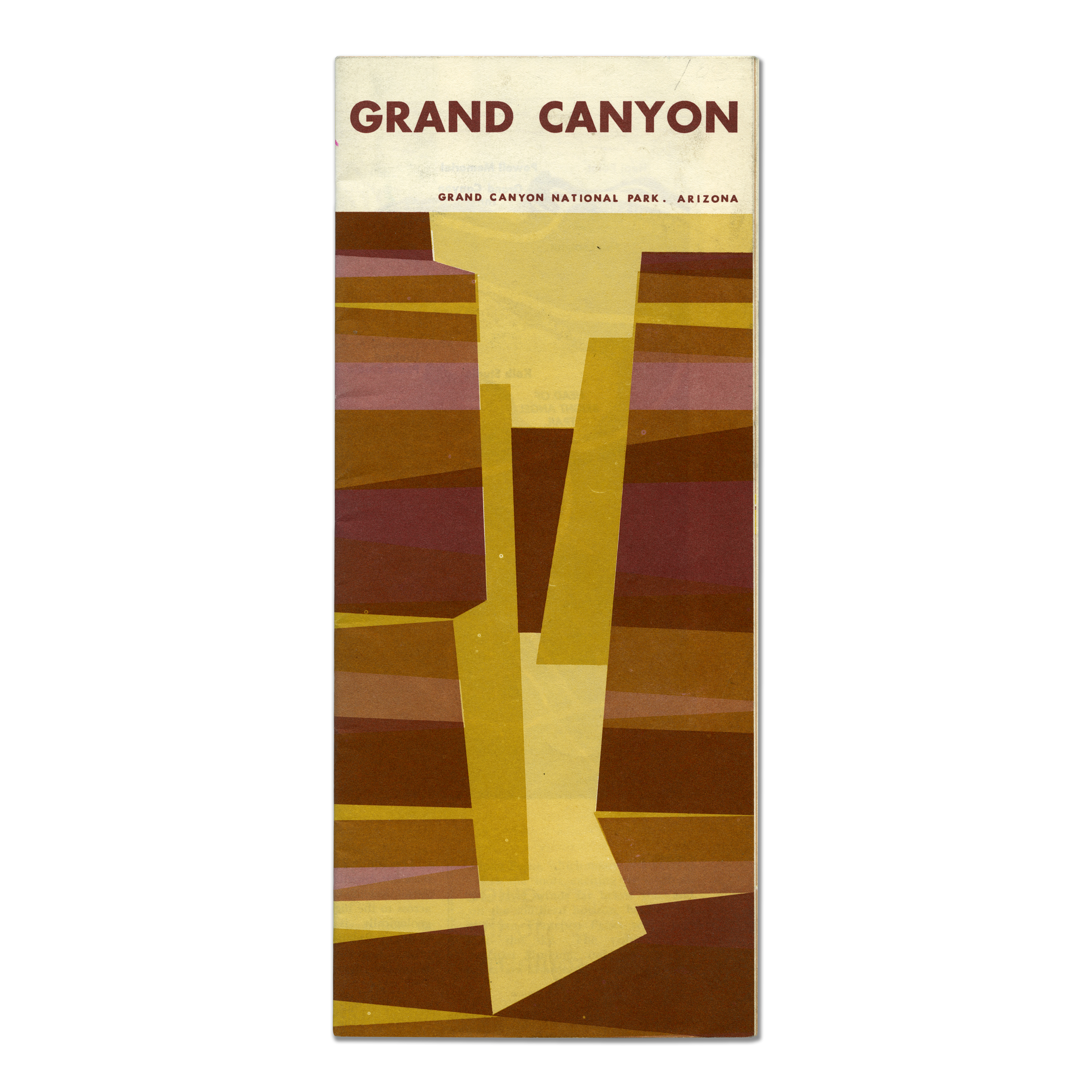 1965_grand_canyon_national_park_brochure.jpg