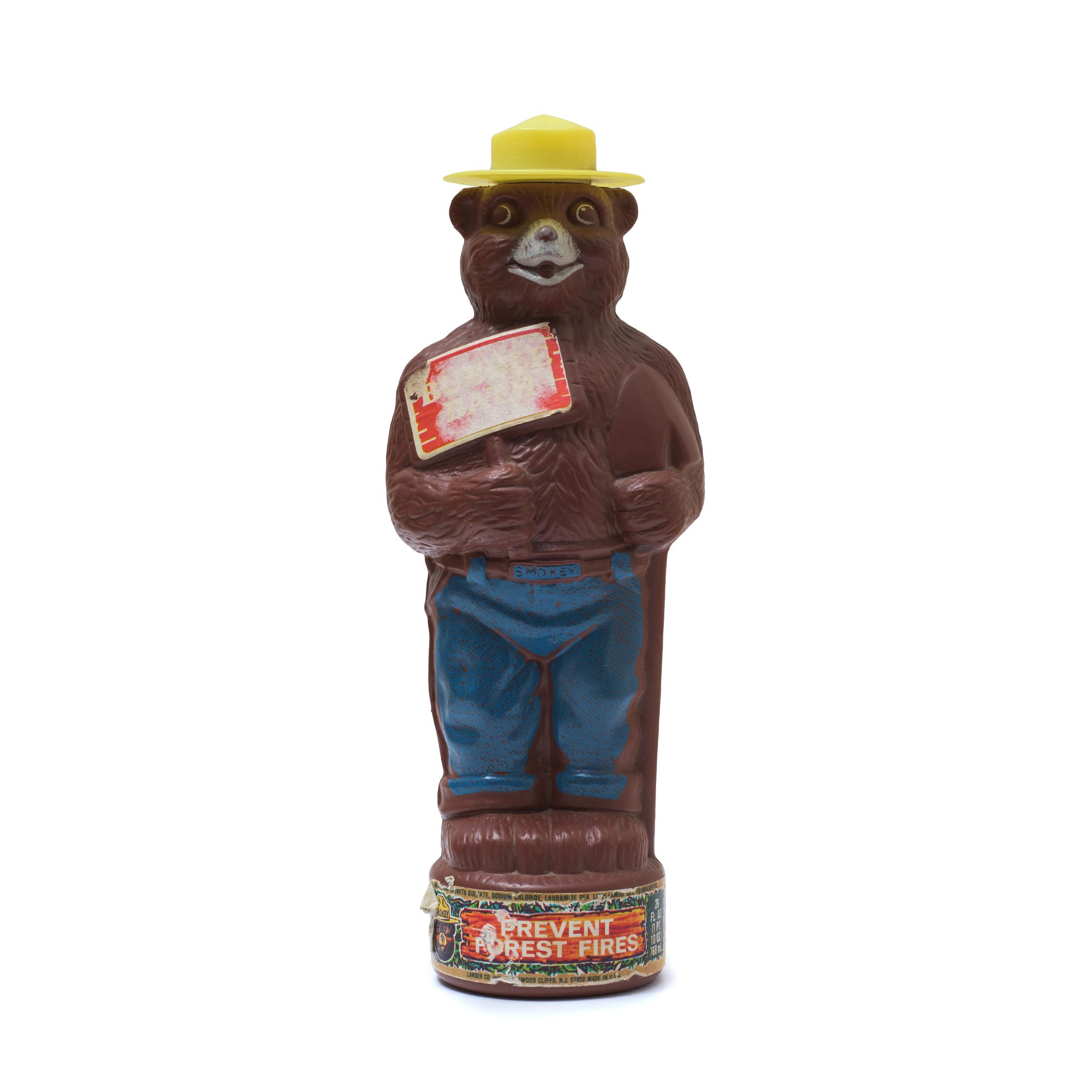 smokey_bear_shampoo_bottle.jpg