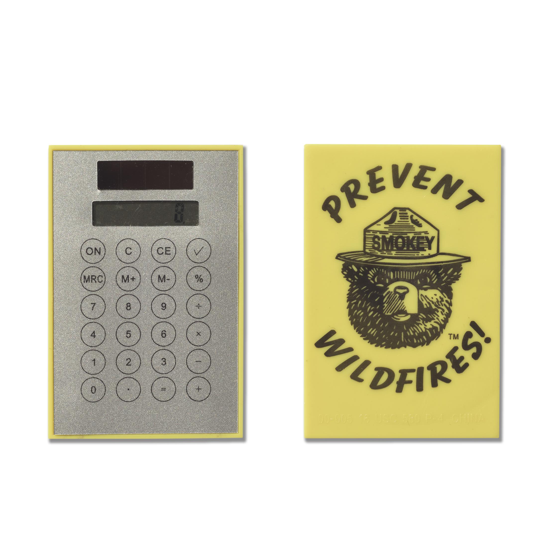 smokey_the_bear_calculator.jpg