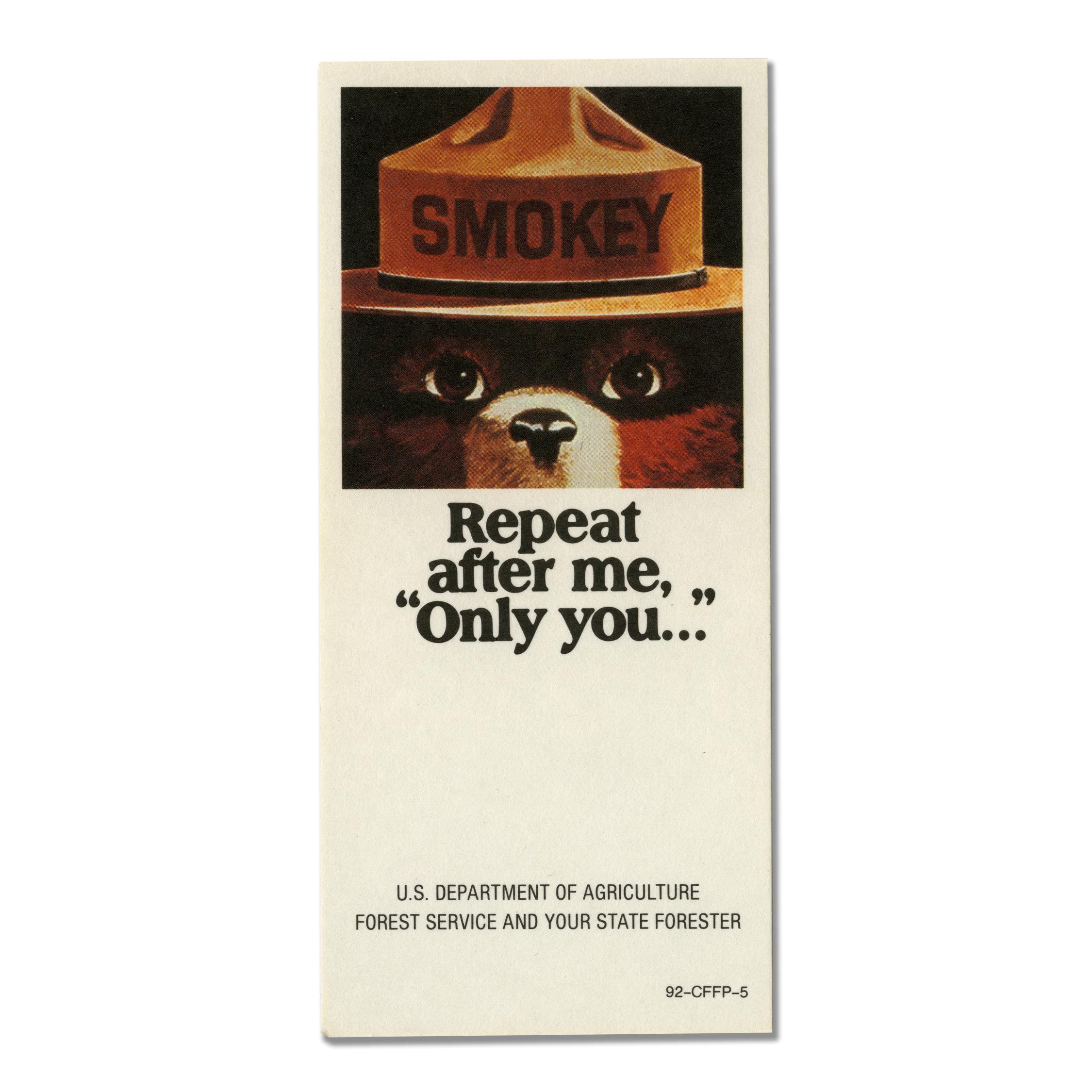 smokey_the_bear_flyer.jpg