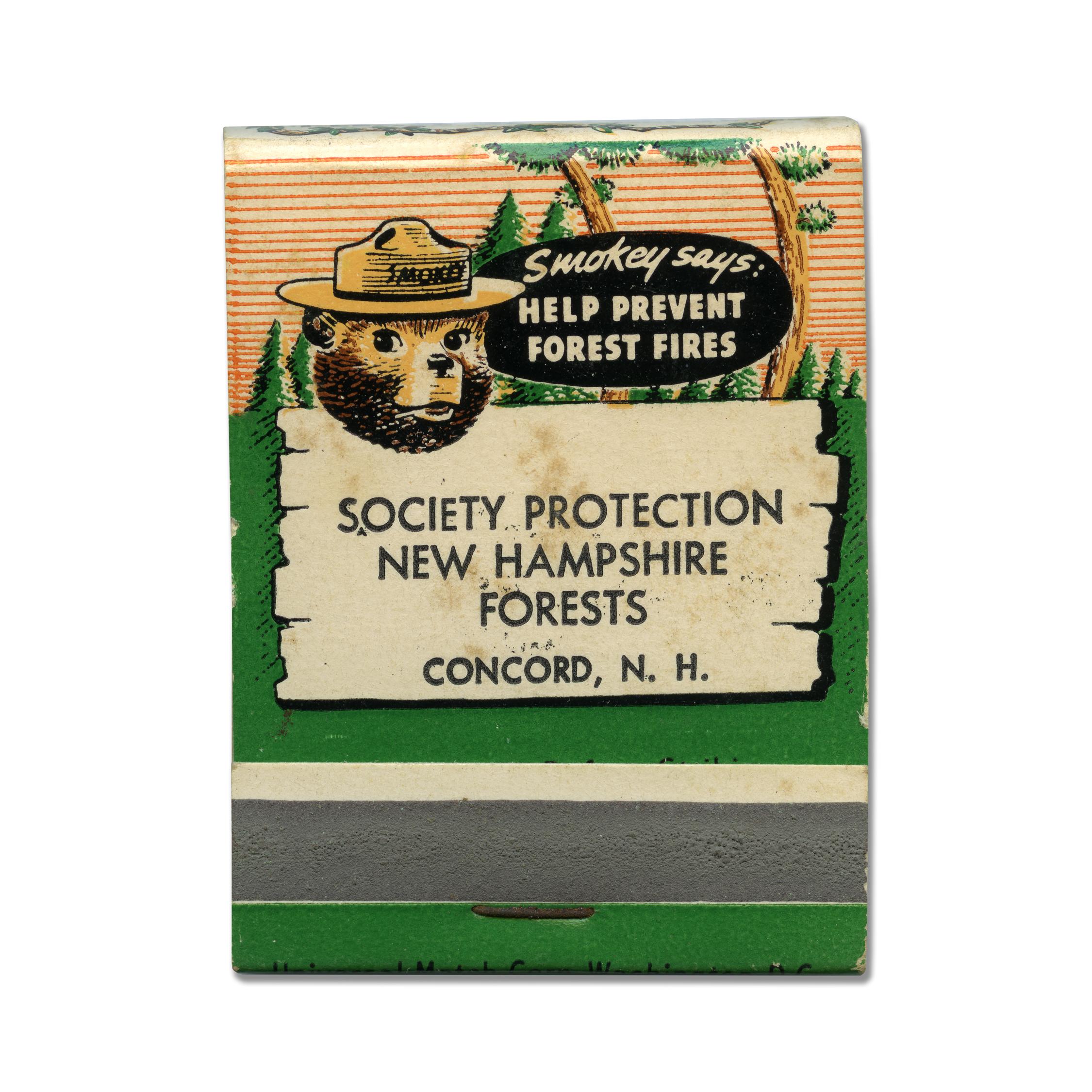 smokey_the_bear_matchbook_front.jpg