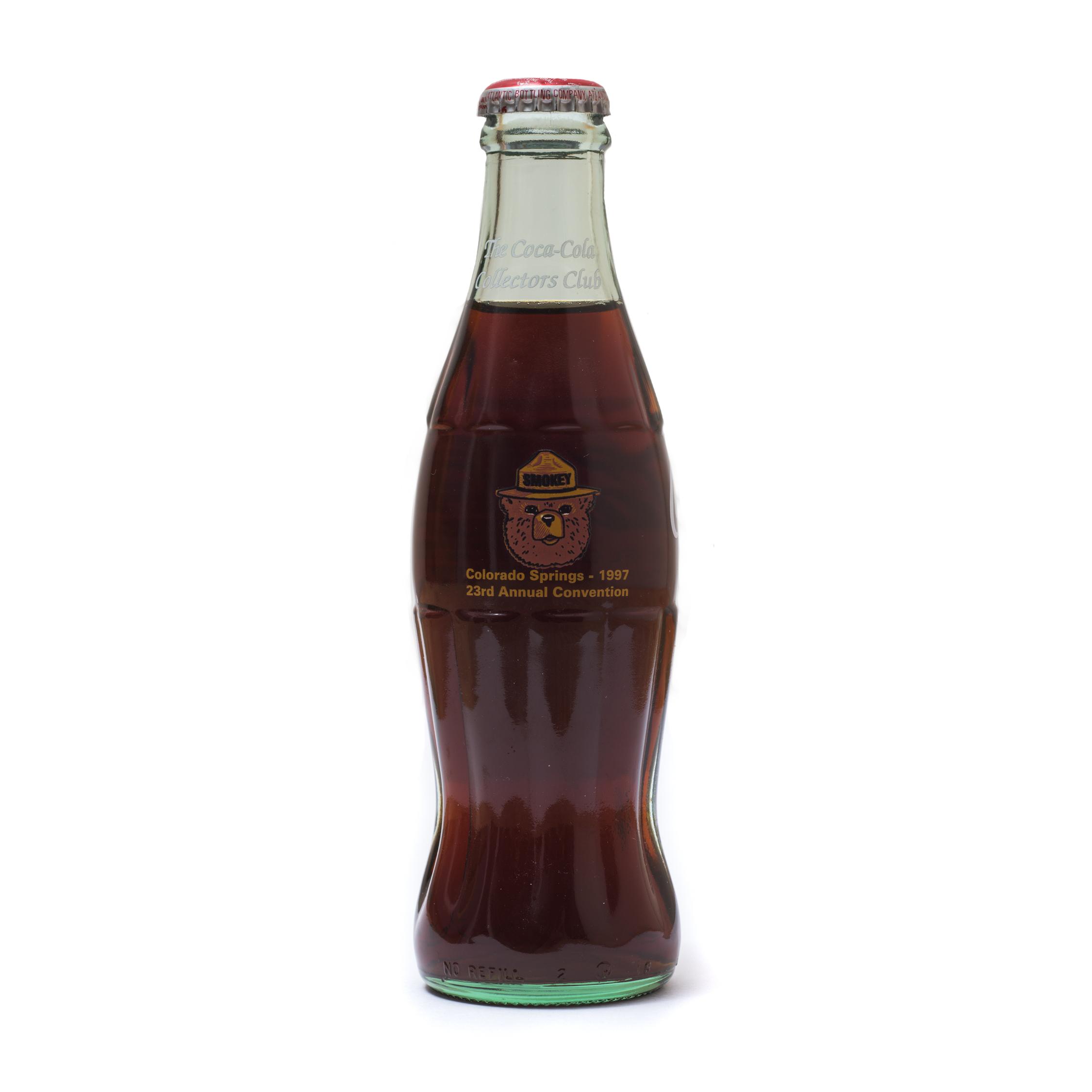 1997_smokey_the_bear_coca_cola_bottle.jpg