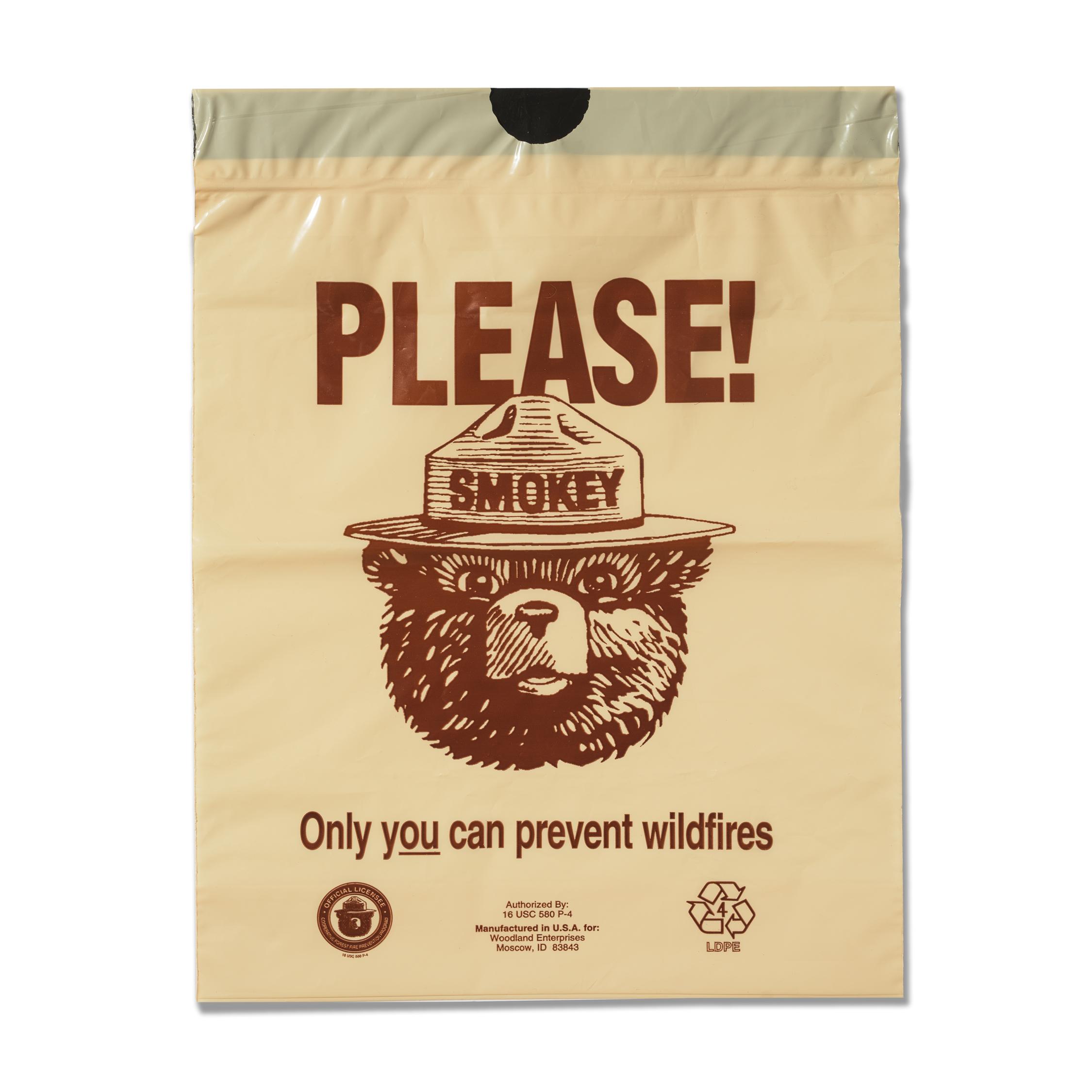 smokey_the_bear_litter_bag.jpg