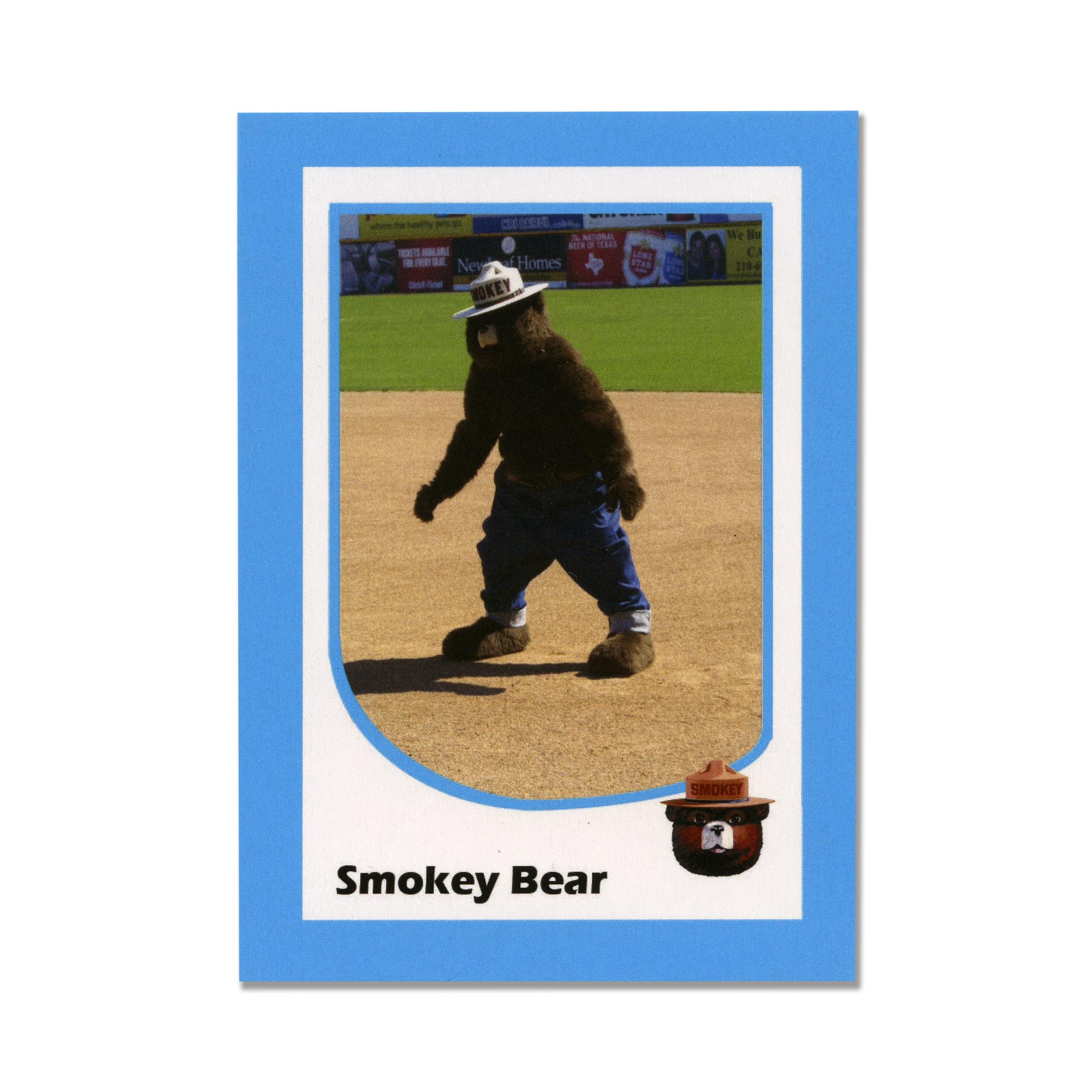 smokey_the_bear_trading_card.jpg