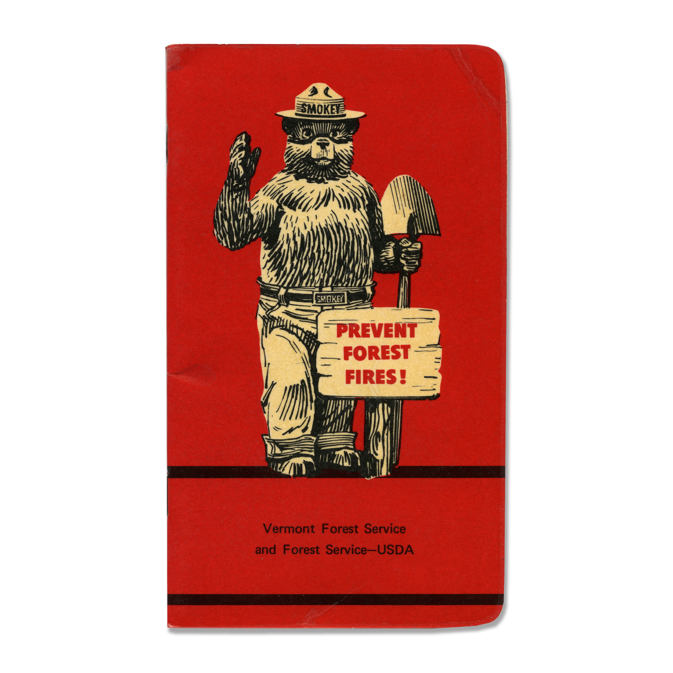 1970_smokey_the_bear_vermont_forest_service_booklet.jpg