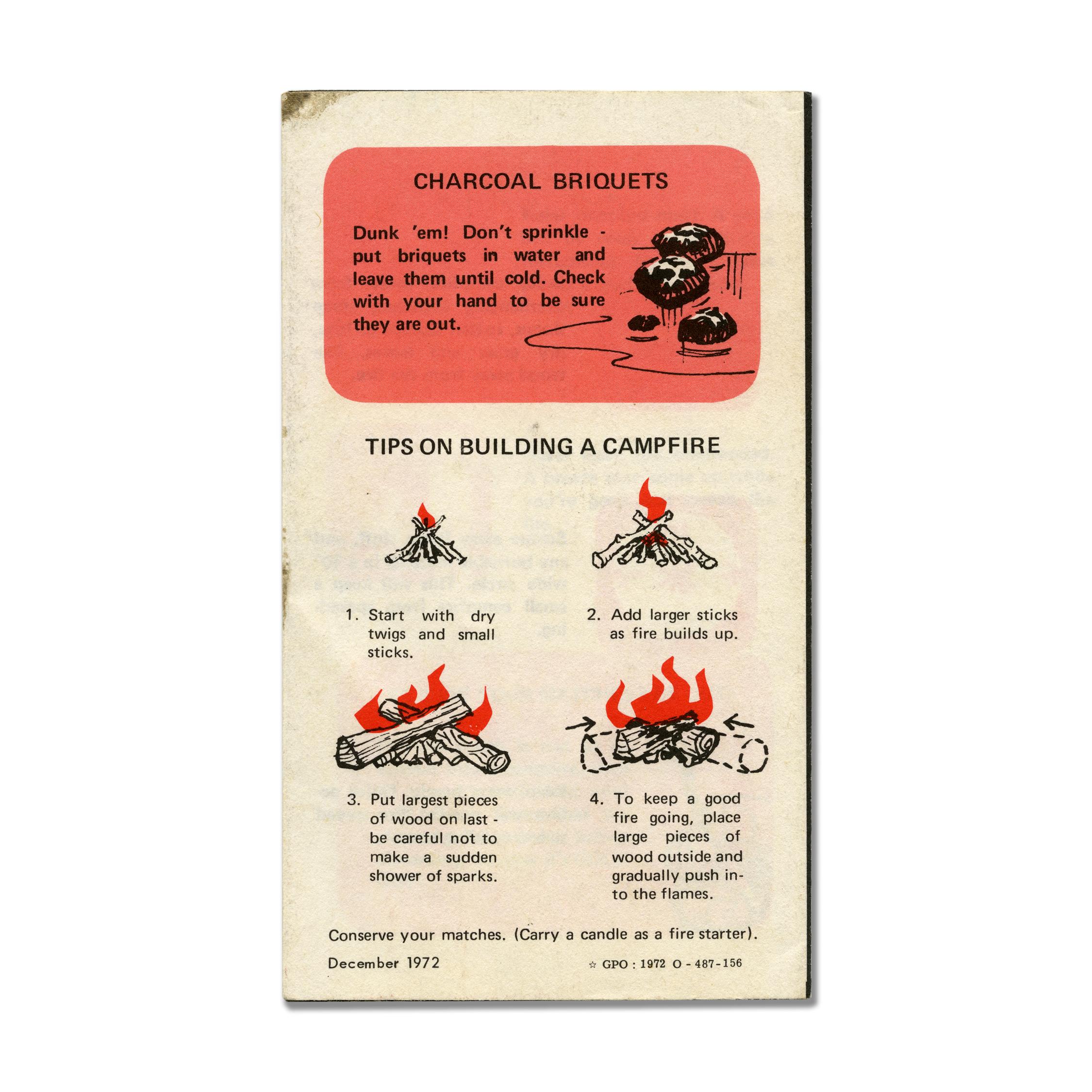 1972_smokey_the_bear_camp_fire_sfatey_brochure_back copy.jpg