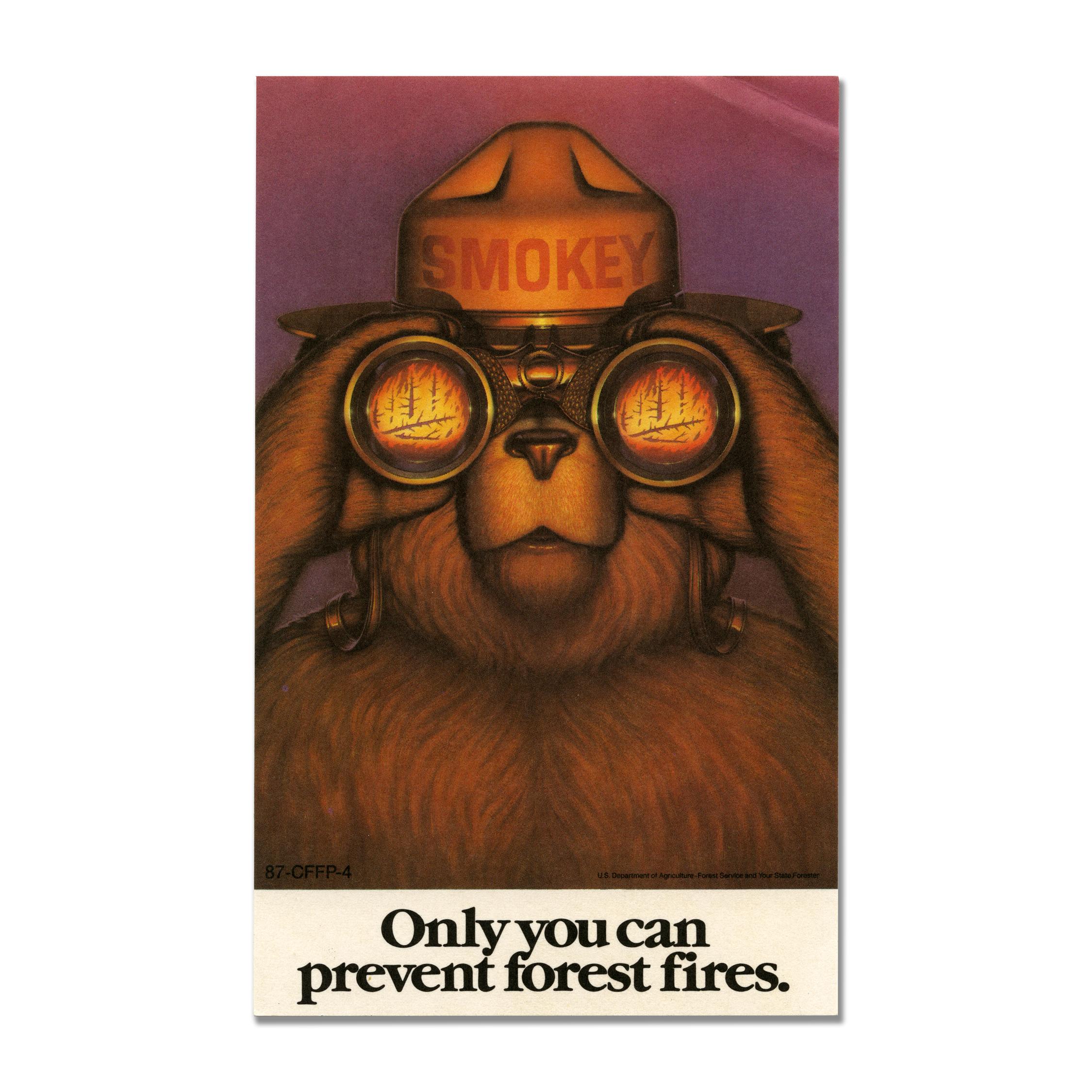 1960s_smokey_the_bear_sticker.jpg