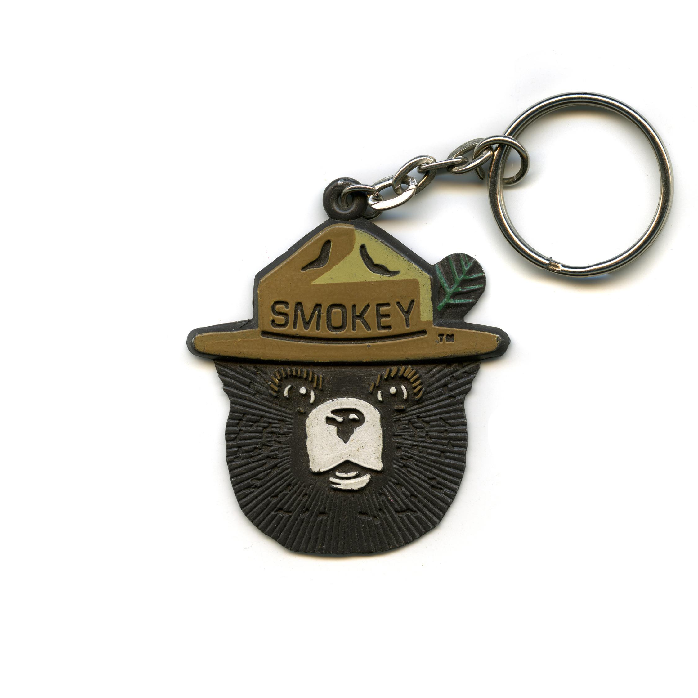 2003_smokey_the_bear_keychain.jpg