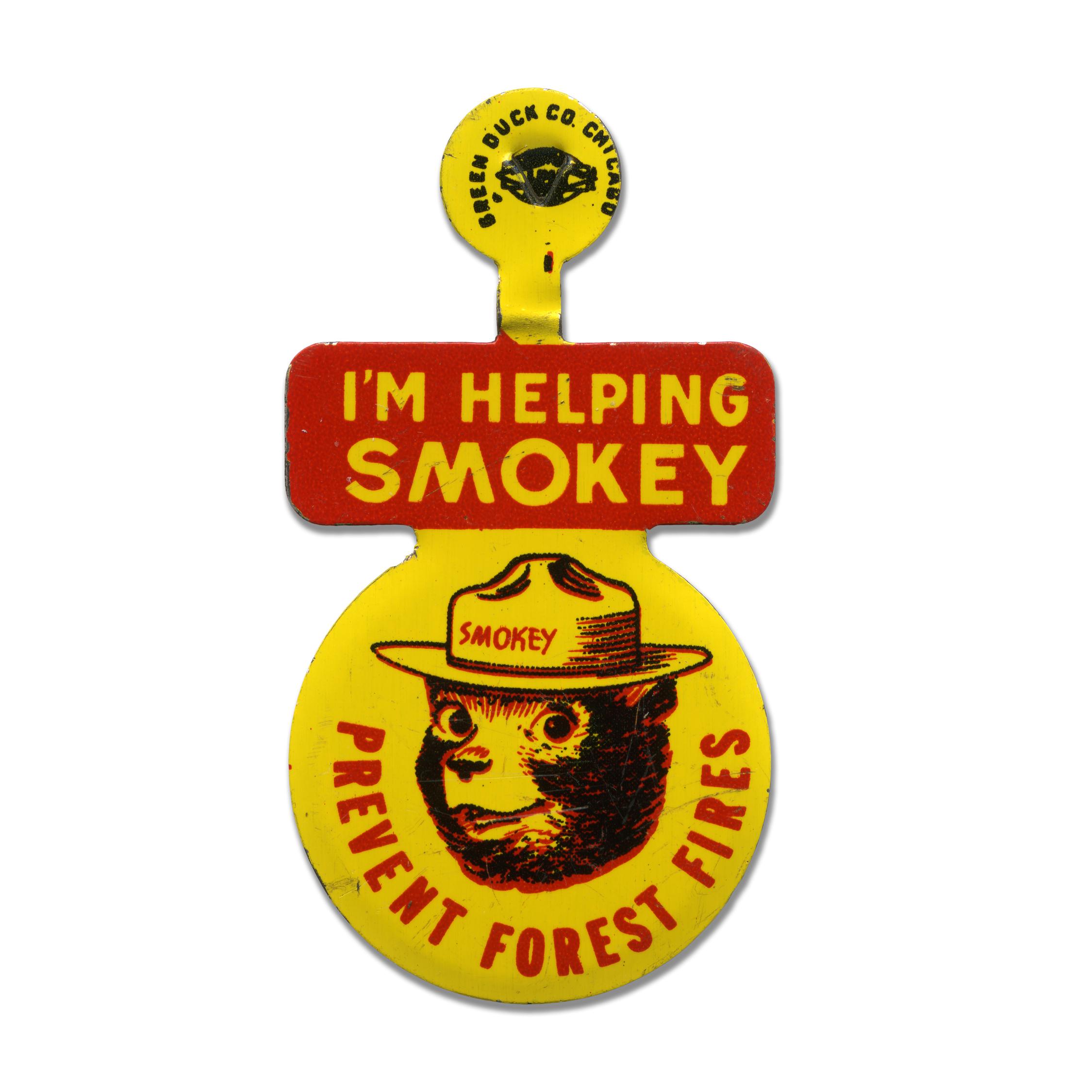 19060s_smokey_the_bear_pin.jpg