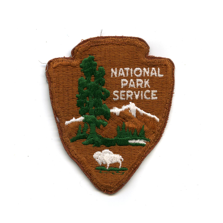 nps_patch_project_national_park_service_patch.jpg